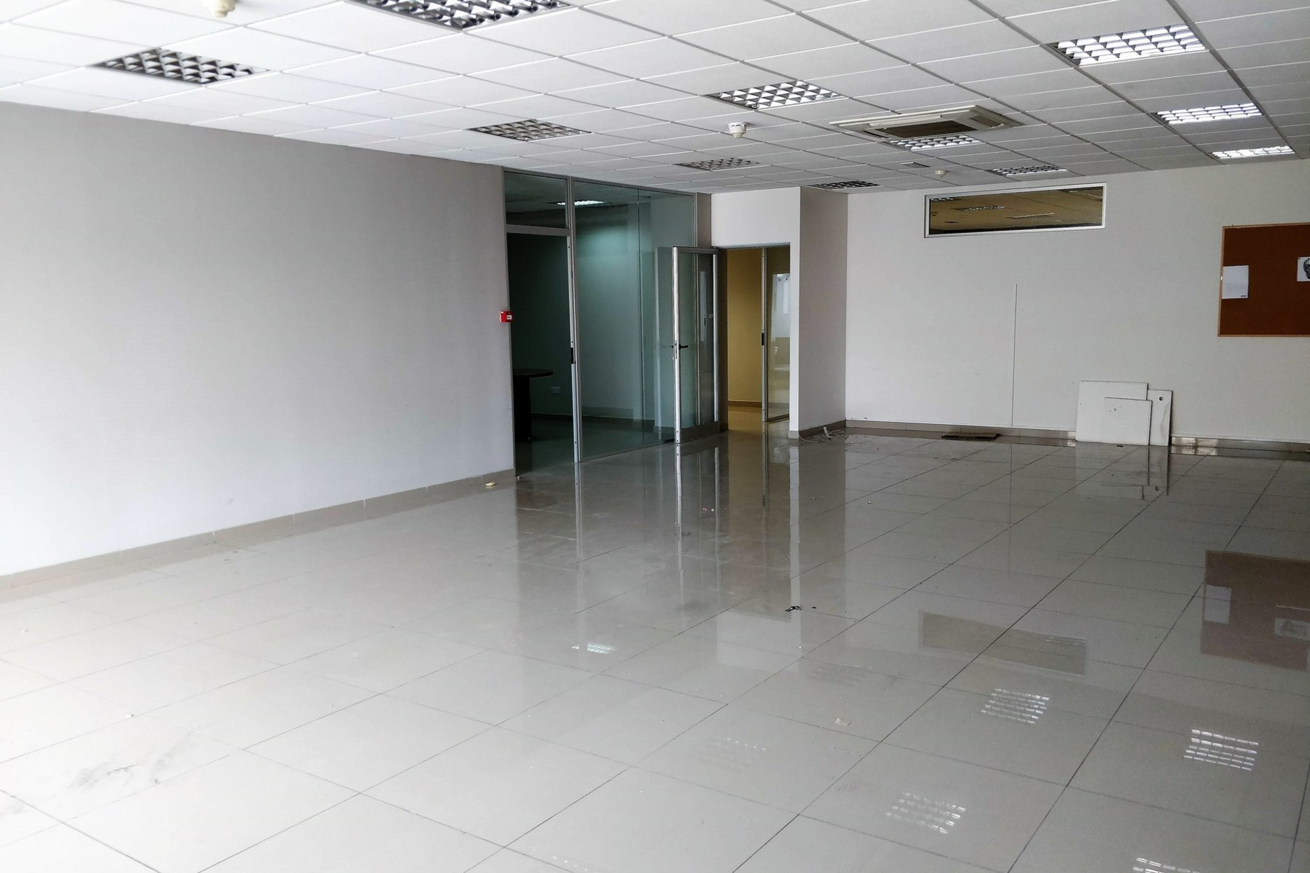 0 bed Office For Rent in Mriehel, Mriehel - thumb 12