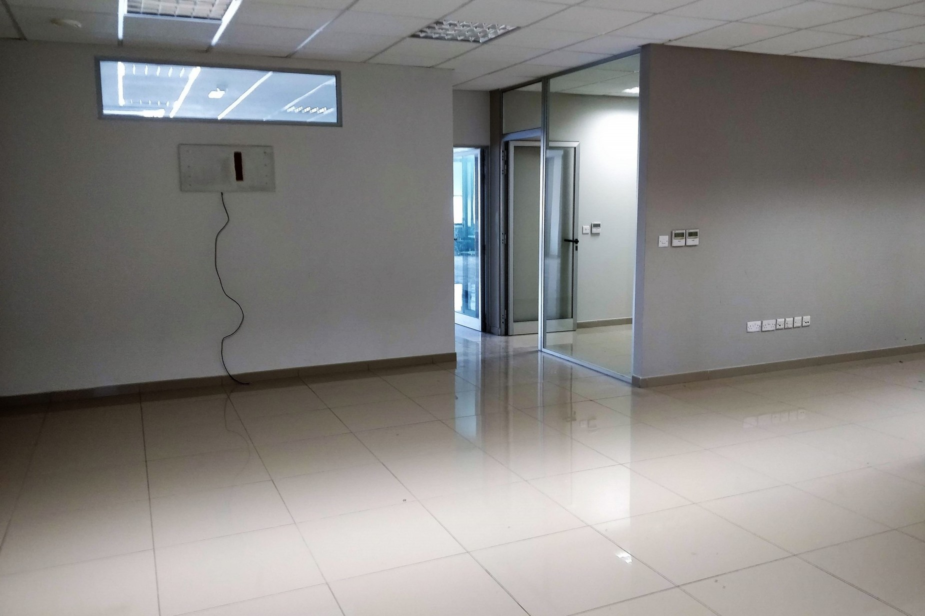 0 bed Office For Rent in Mriehel, Mriehel - thumb 10