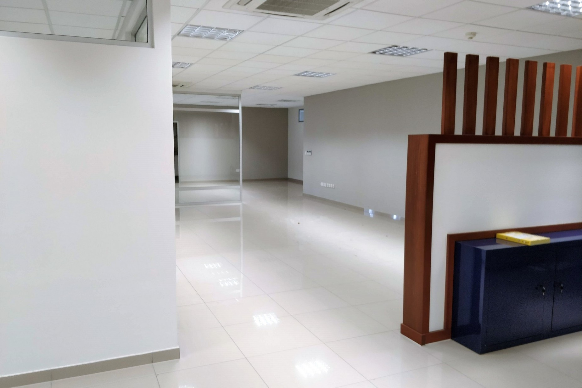 0 bed Office For Rent in Mriehel, Mriehel - thumb 3