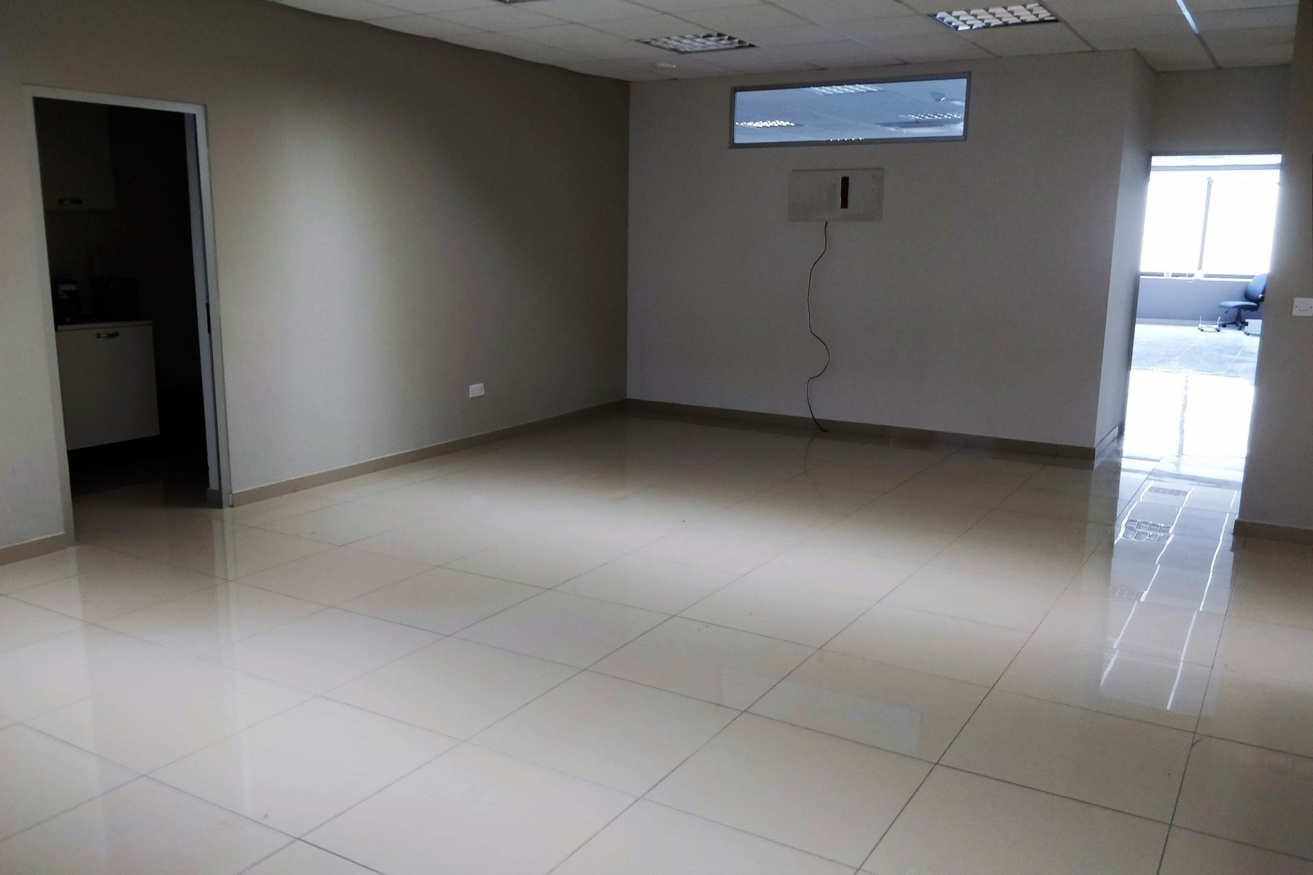 0 bed Office For Rent in Mriehel, Mriehel - thumb 8