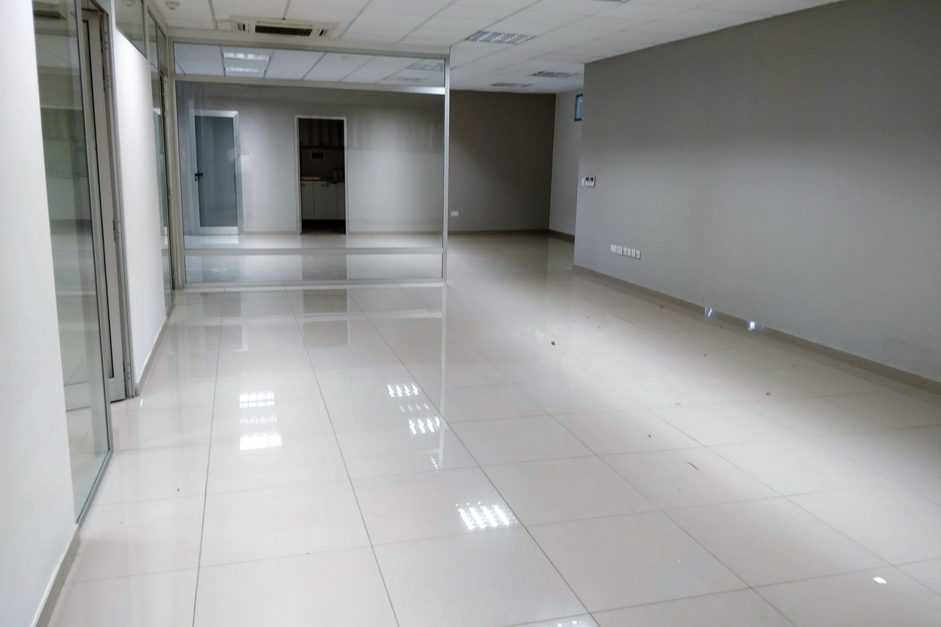 0 bed Office For Rent in Mriehel, Mriehel - thumb 4
