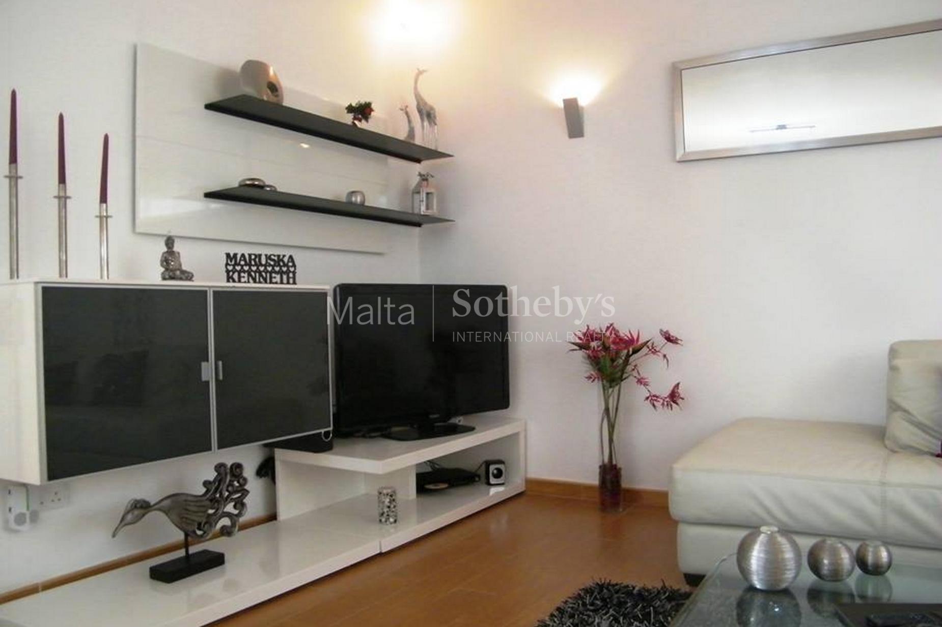 3 bed Penthouse For Sale in Zabbar, Zabbar - thumb 7