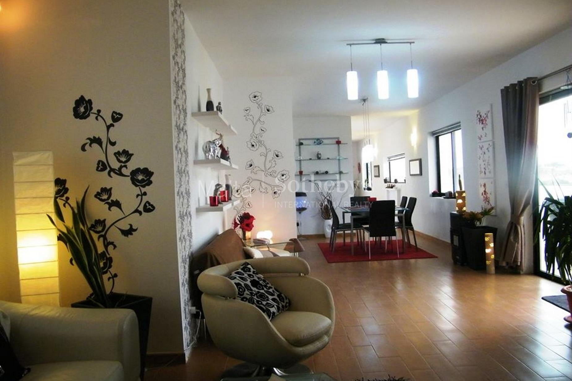3 bed Penthouse For Sale in Zabbar, Zabbar - thumb 8