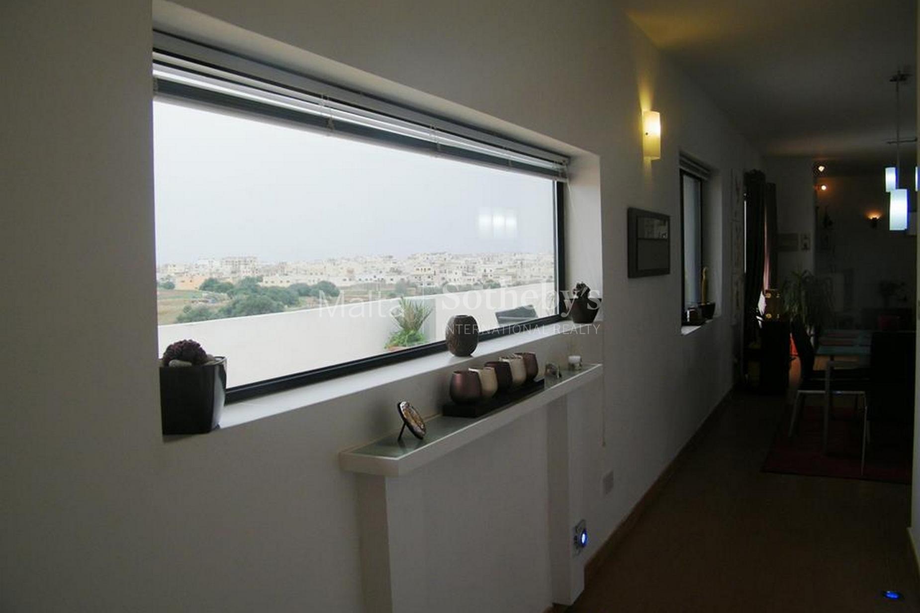 3 bed Penthouse For Sale in Zabbar, Zabbar - thumb 10