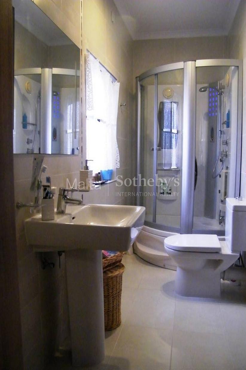3 bed Penthouse For Rent in Zabbar, Zabbar - thumb 19