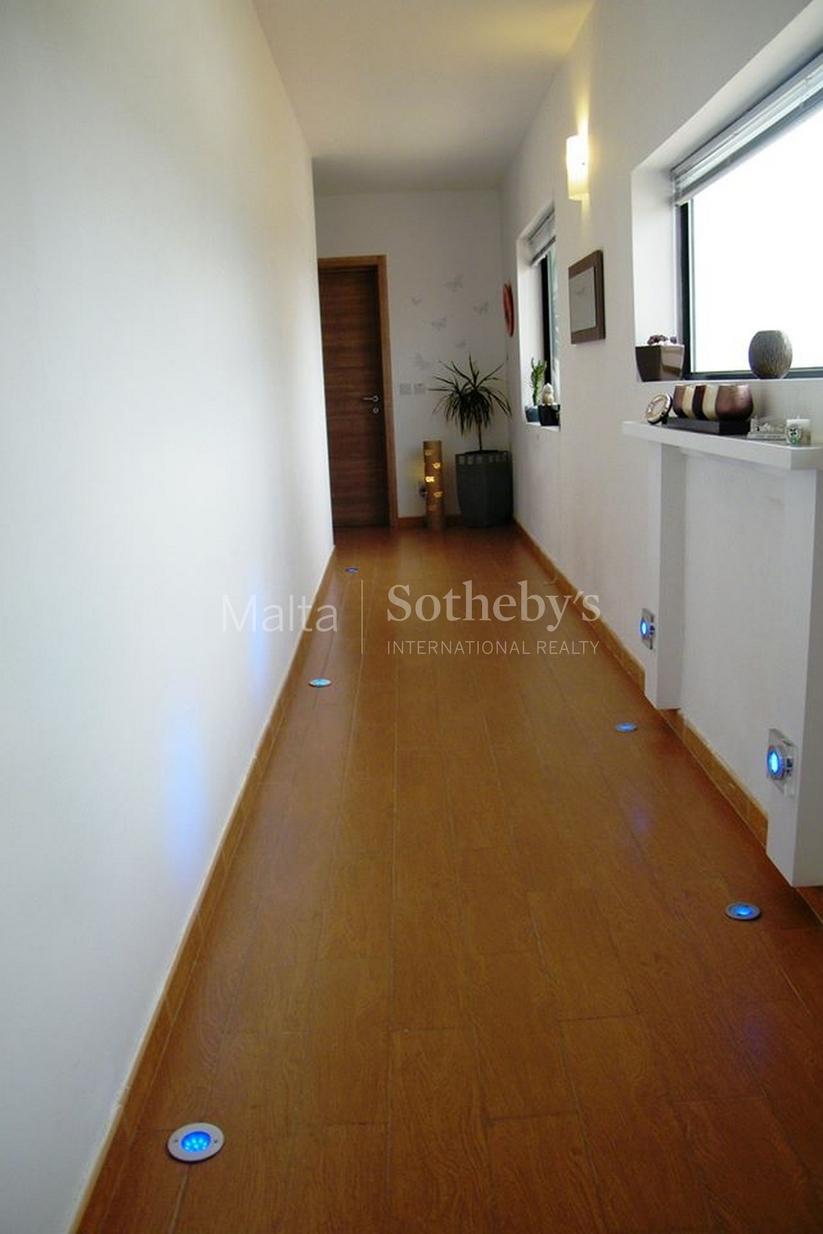 3 bed Penthouse For Rent in Zabbar, Zabbar - thumb 14
