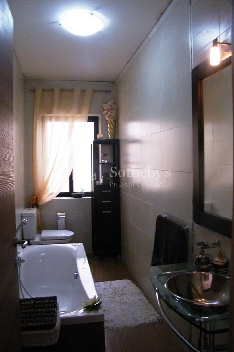 3 bed Penthouse For Rent in Zabbar, Zabbar - thumb 16