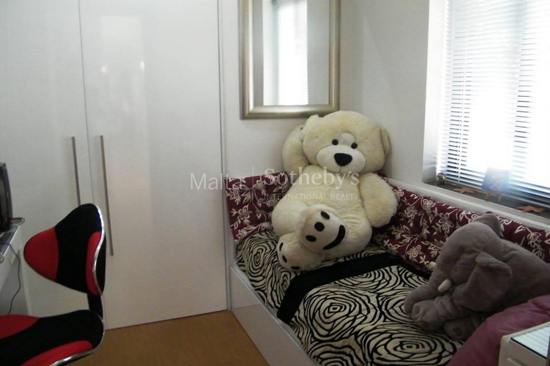 3 bed Penthouse For Rent in Zabbar, Zabbar - thumb 17