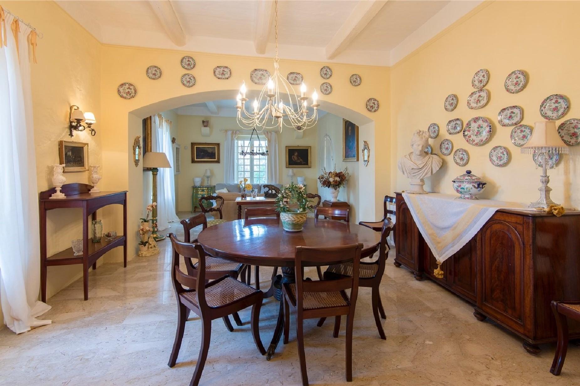3 bed House of Character For Rent in Wardija, Wardija - thumb 7