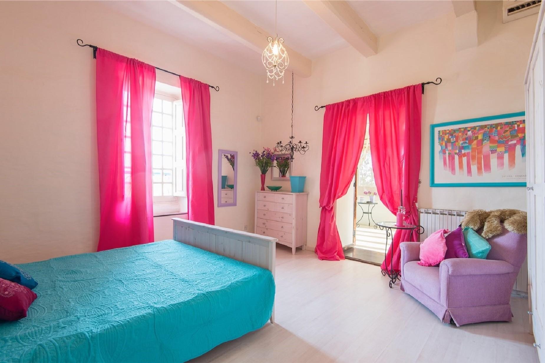 3 bed House of Character For Rent in Wardija, Wardija - thumb 10