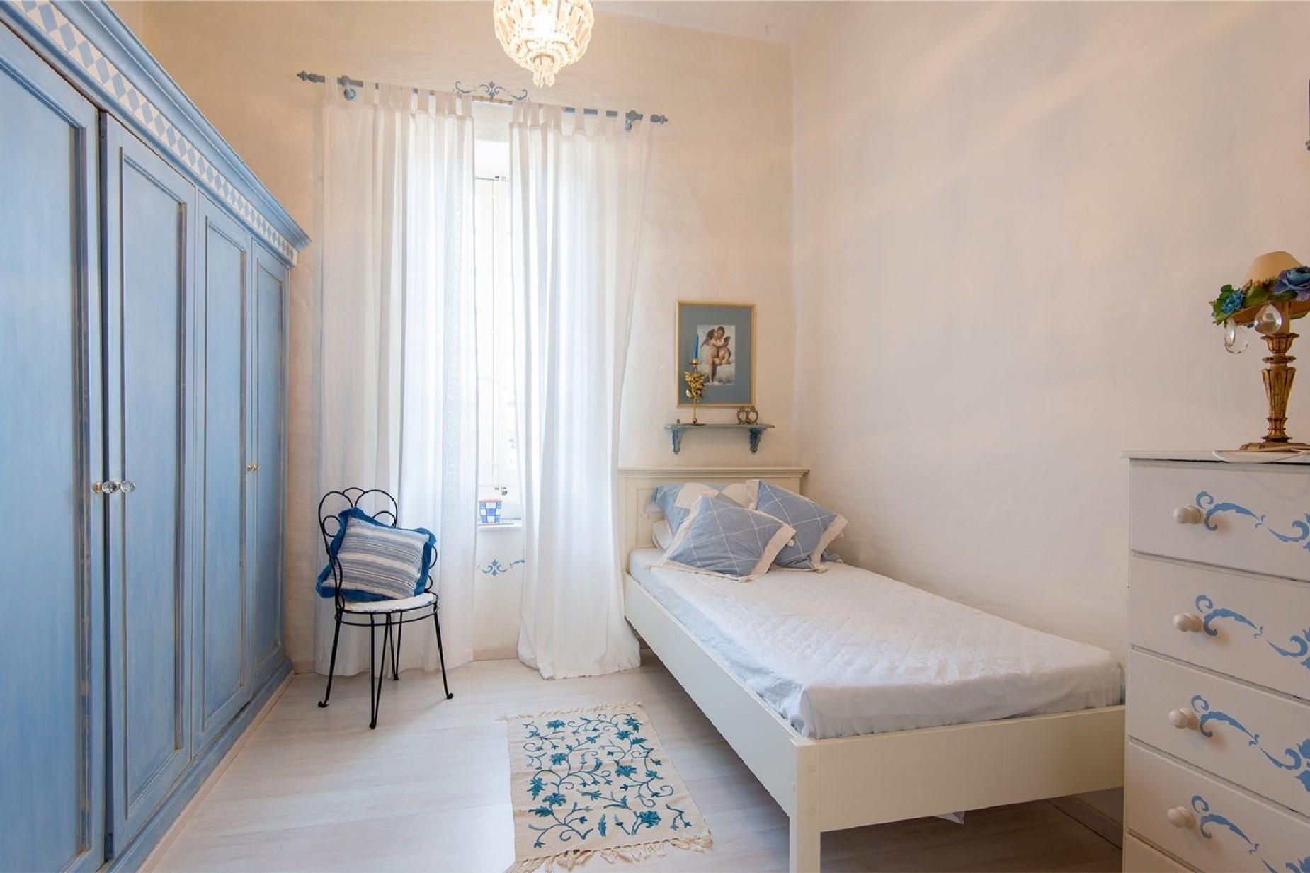 3 bed House of Character For Rent in Wardija, Wardija - thumb 11