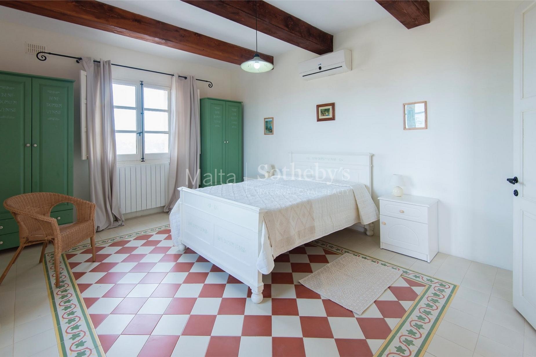 3 bed House of Character For Rent in Wardija, Wardija - thumb 14