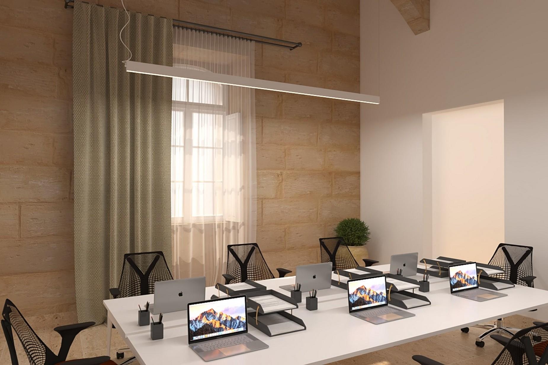 0 bed Office For Rent in Lija, Lija - thumb 9