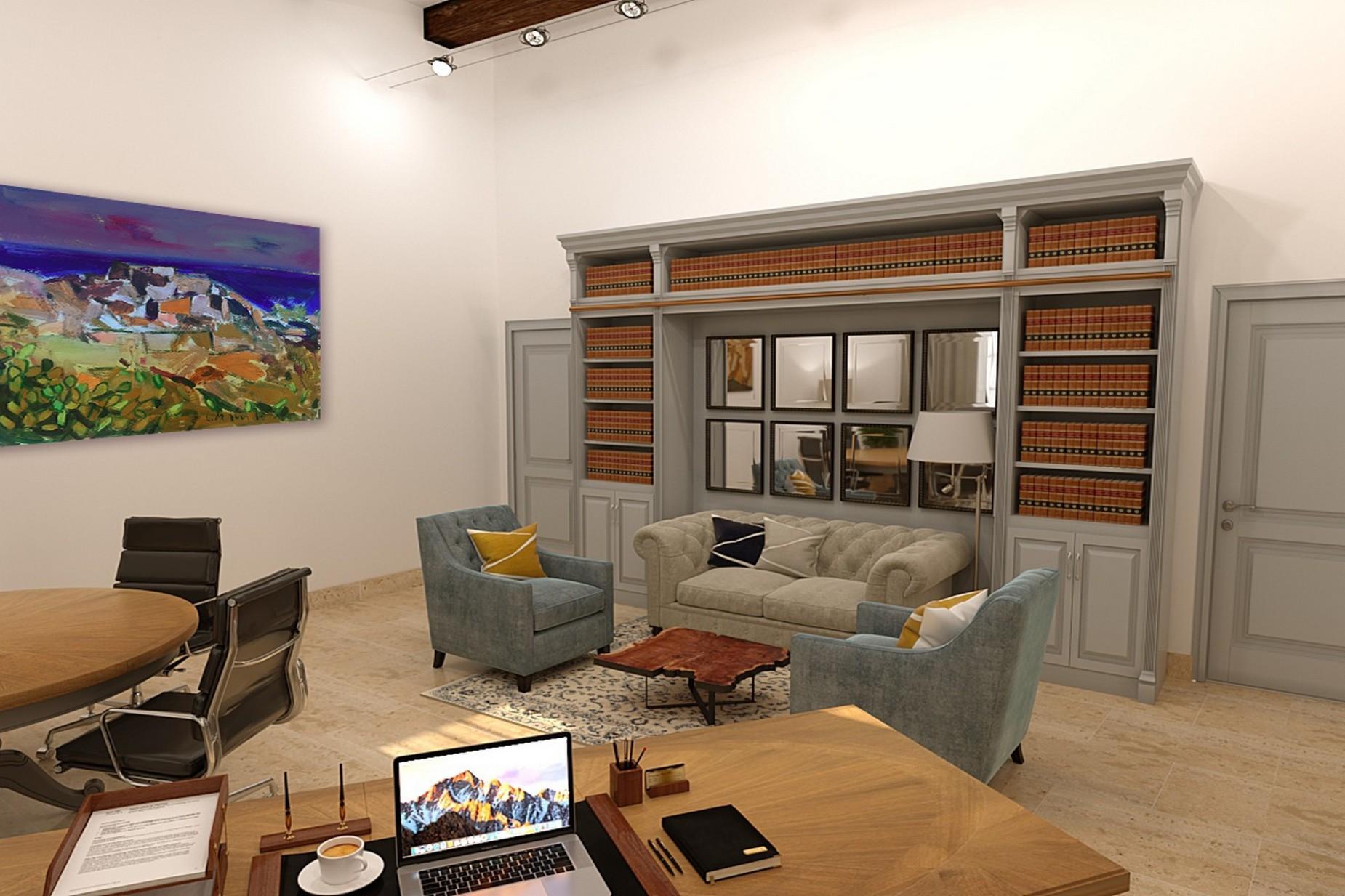0 bed Office For Rent in Lija, Lija - thumb 4