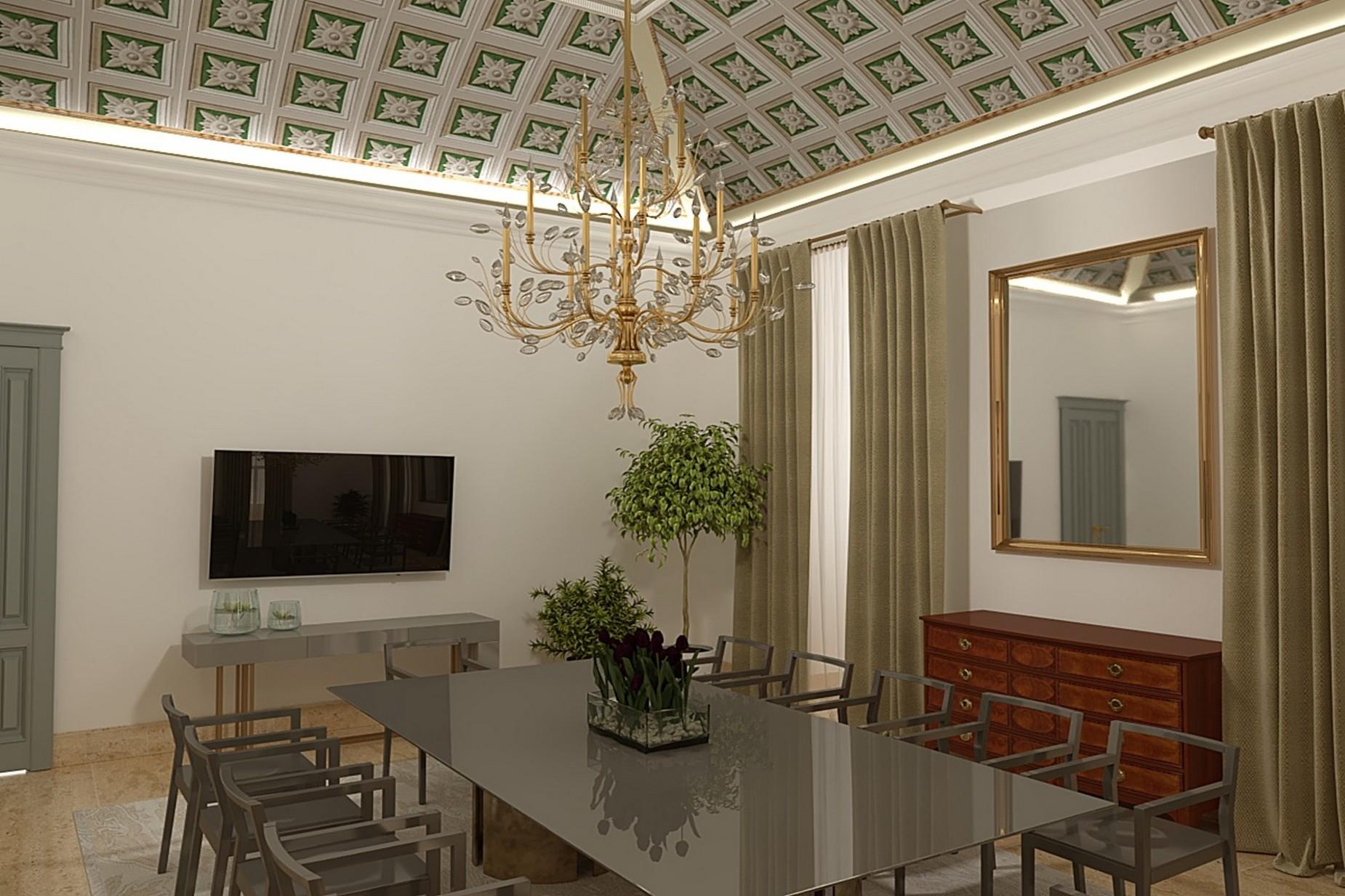0 bed Office For Rent in Lija, Lija - thumb 2
