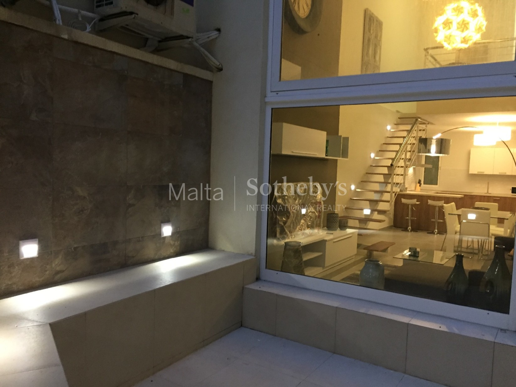 2 bed Apartment For Rent in Sliema, Sliema - thumb 14