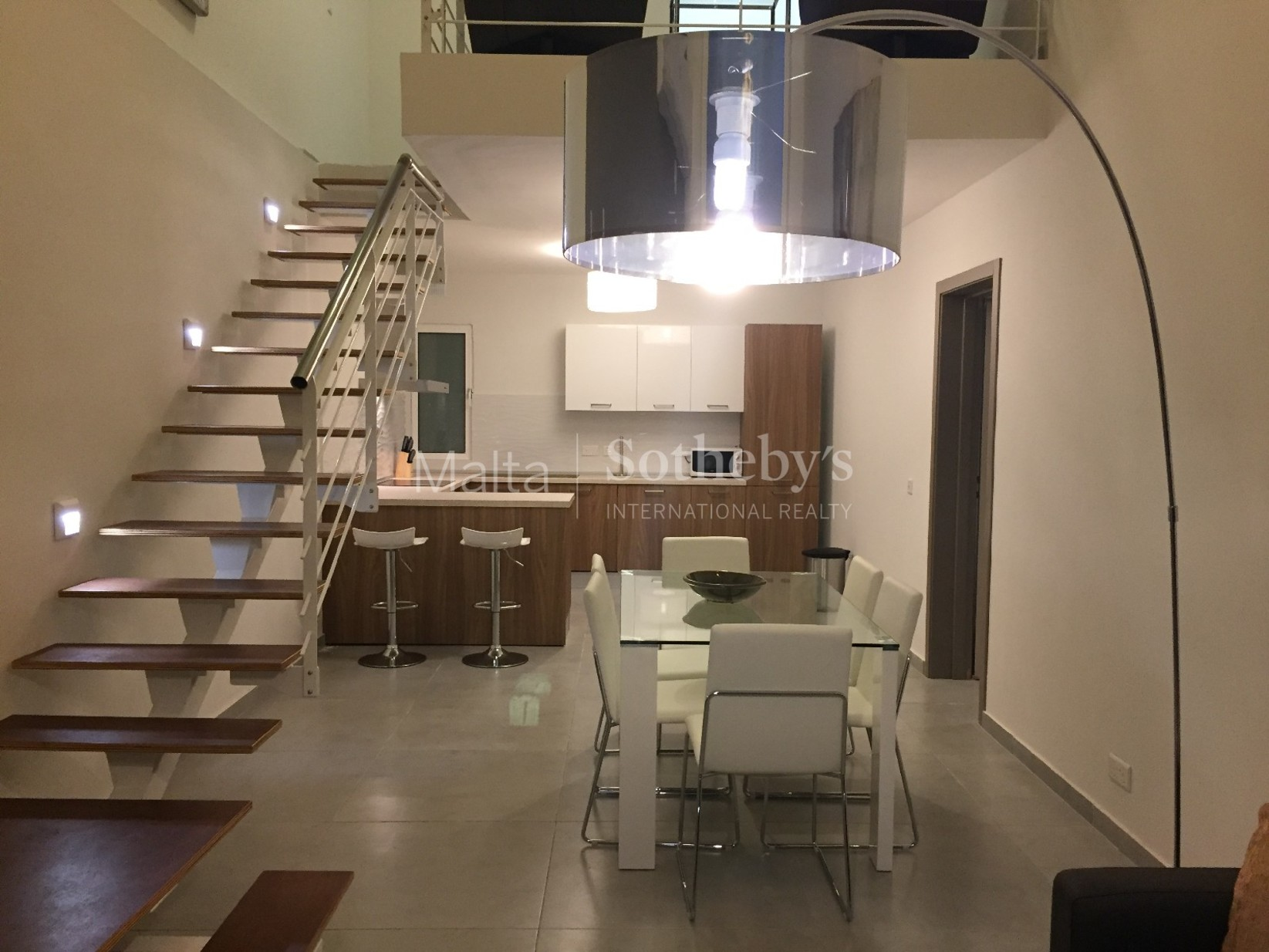 2 bed Apartment For Rent in Sliema, Sliema - thumb 8
