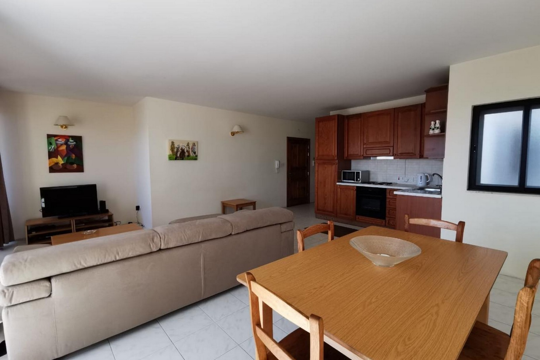 3 bed Penthouse For Rent in St Julian's, St Julian's - thumb 5