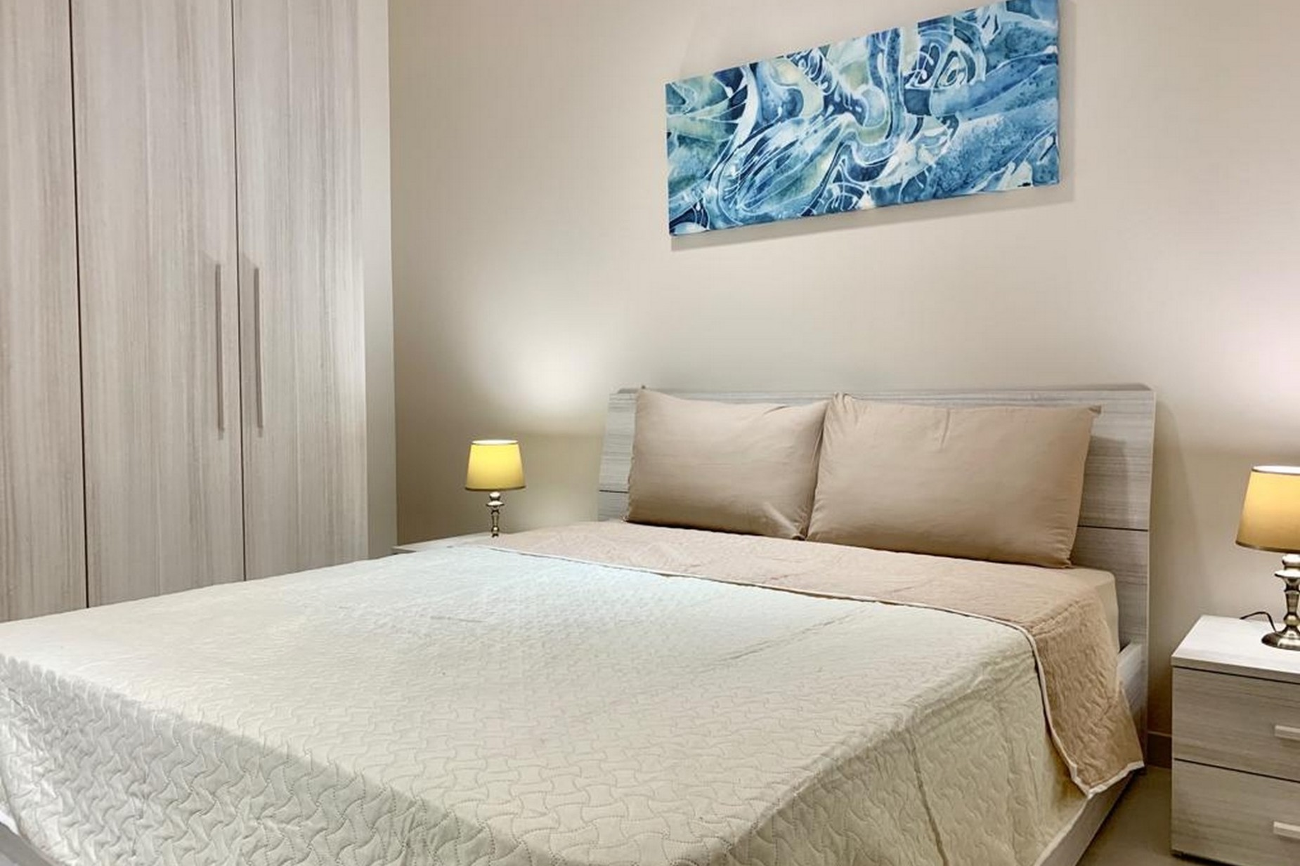 2 bed Apartment For Rent in Swieqi, Swieqi - thumb 8