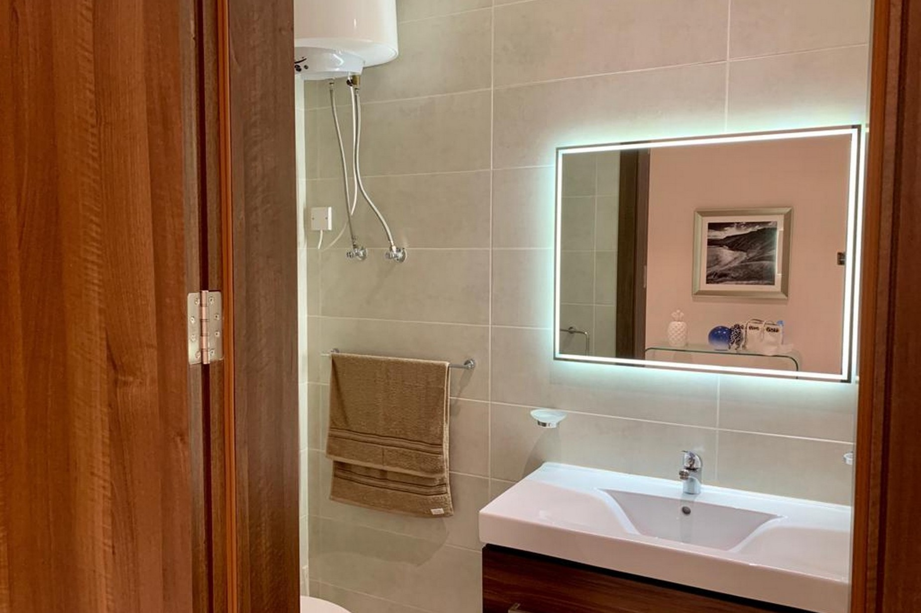 2 bed Apartment For Rent in Swieqi, Swieqi - thumb 10