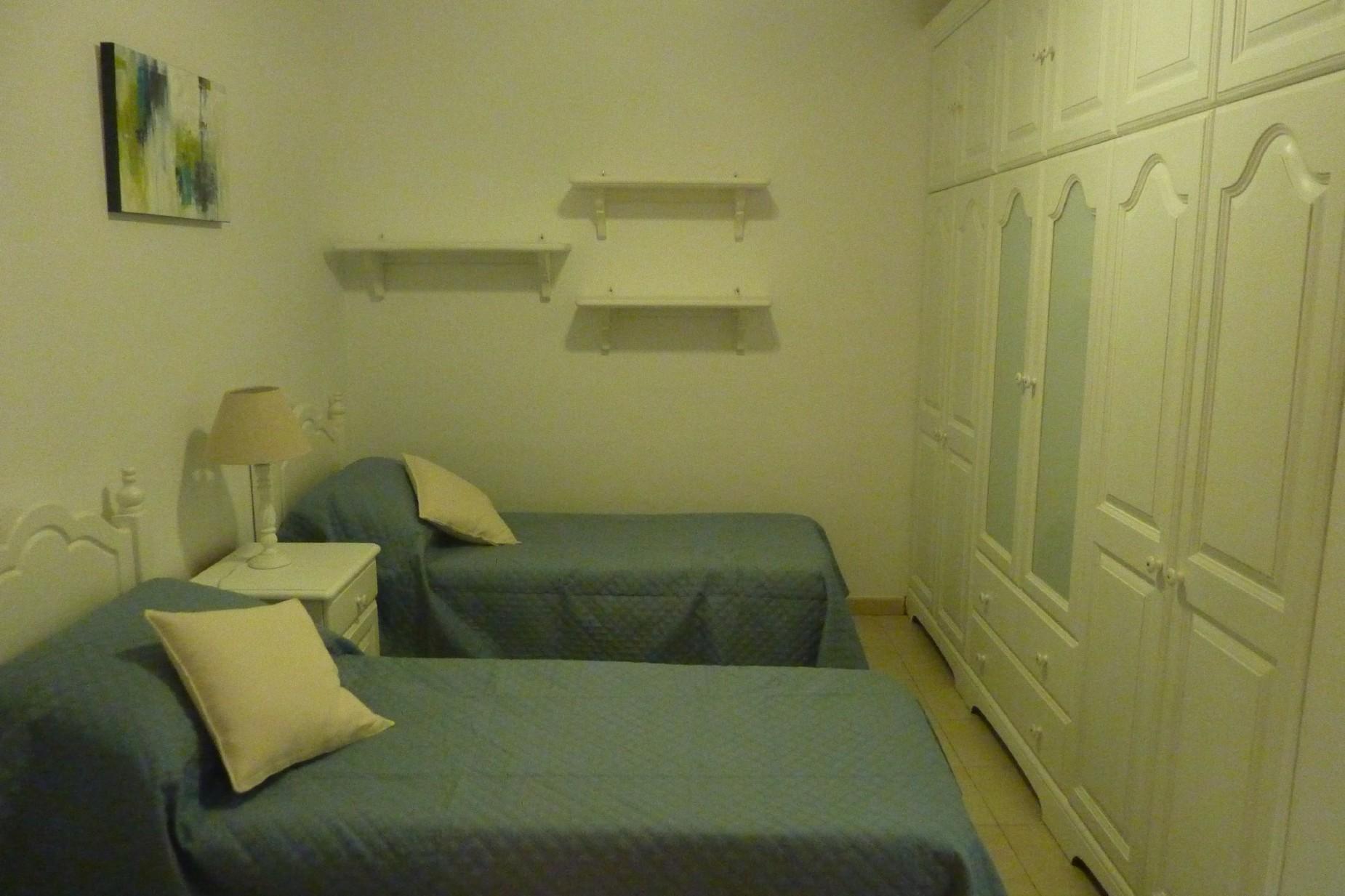 3 bed Maisonette For Rent in Ibragg, Ibragg - thumb 8