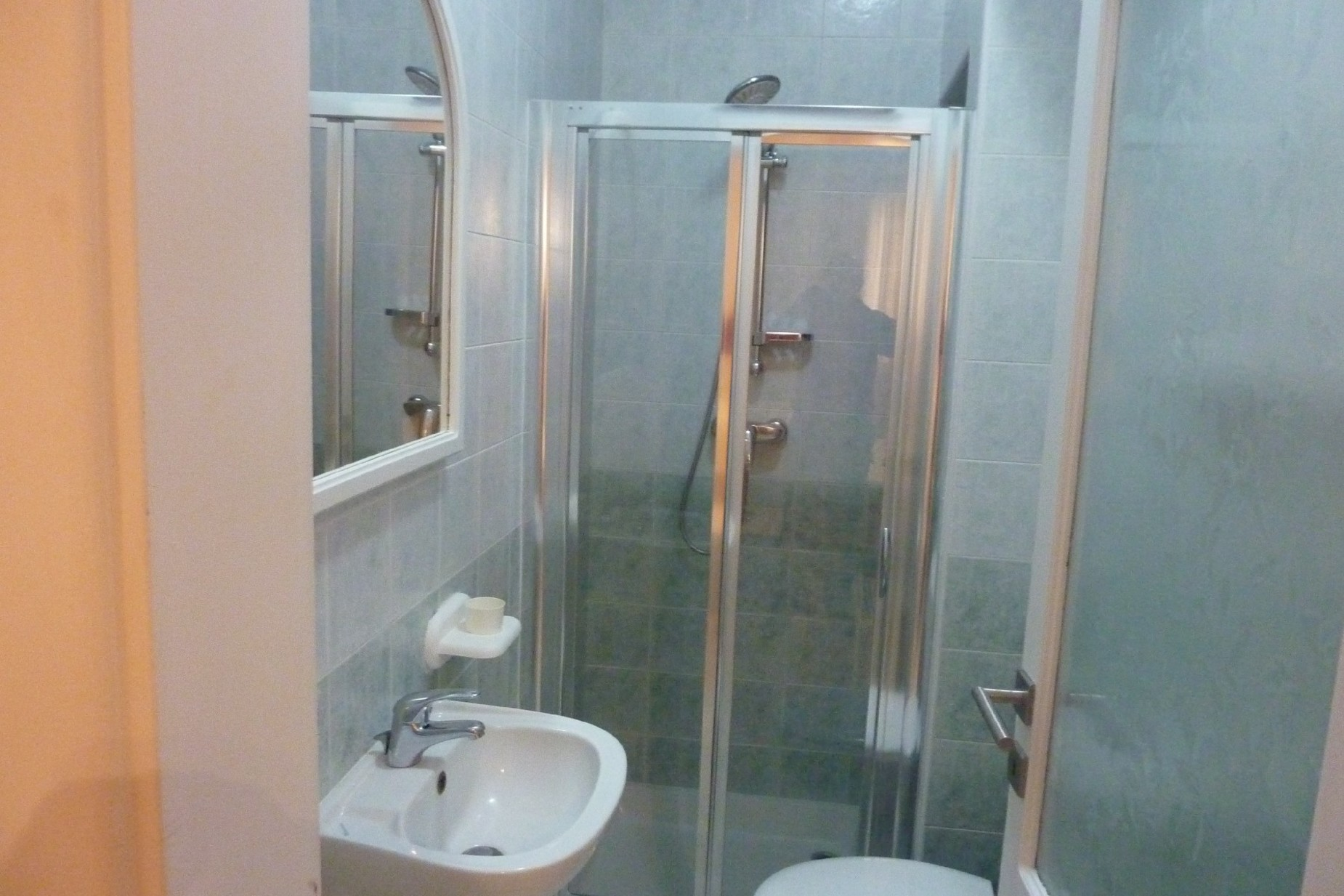 3 bed Maisonette For Rent in Ibragg, Ibragg - thumb 14