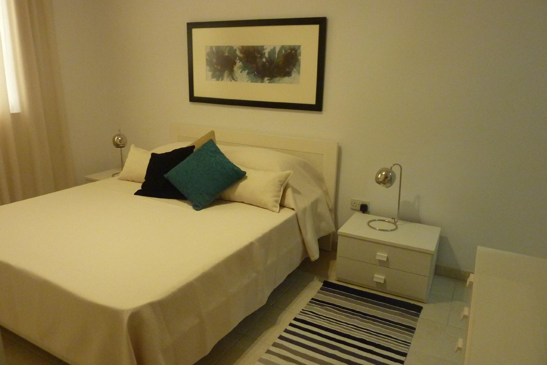 3 bed Maisonette For Rent in Ibragg, Ibragg - thumb 13