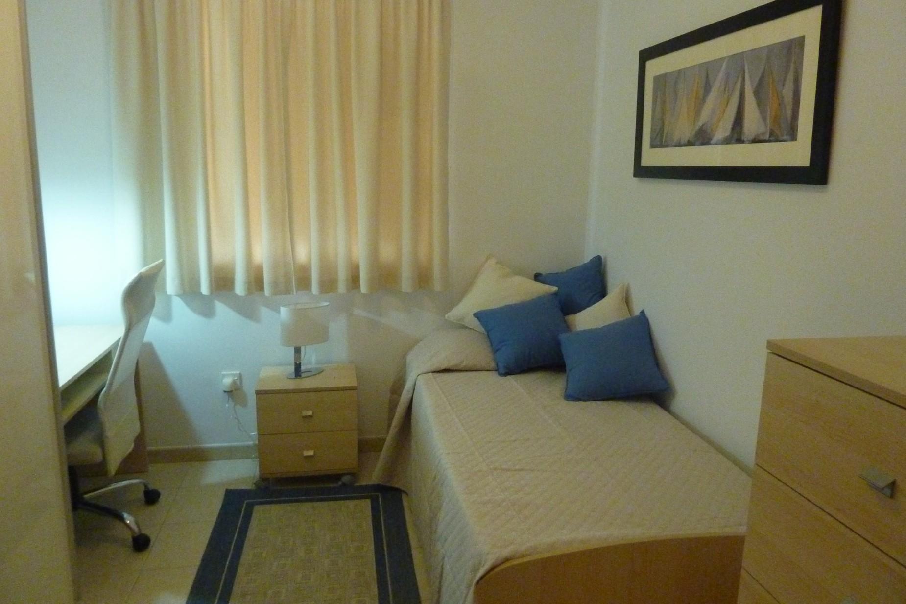 3 bed Maisonette For Rent in Ibragg, Ibragg - thumb 15