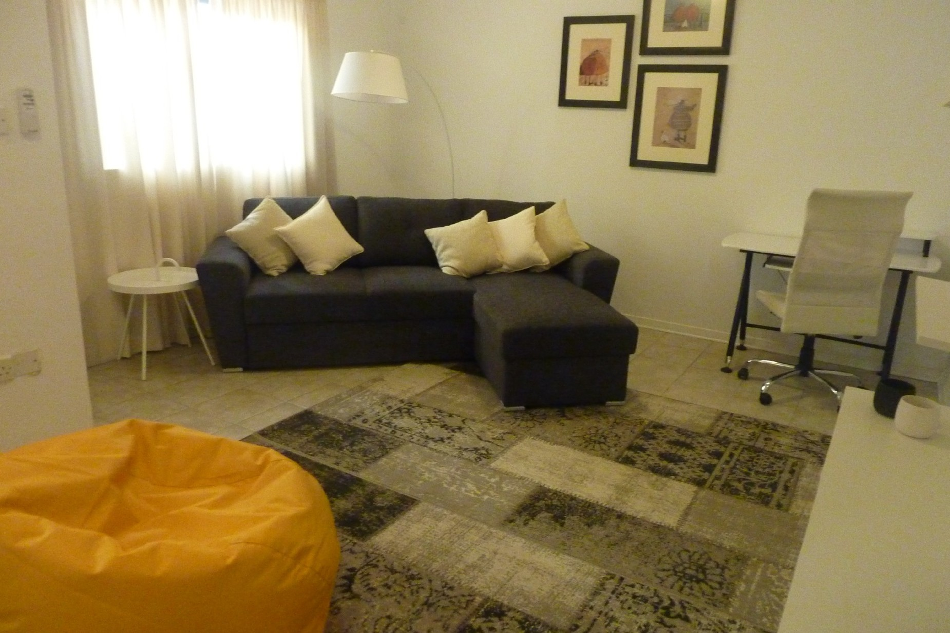 3 bed Maisonette For Rent in Ibragg, Ibragg - thumb 18