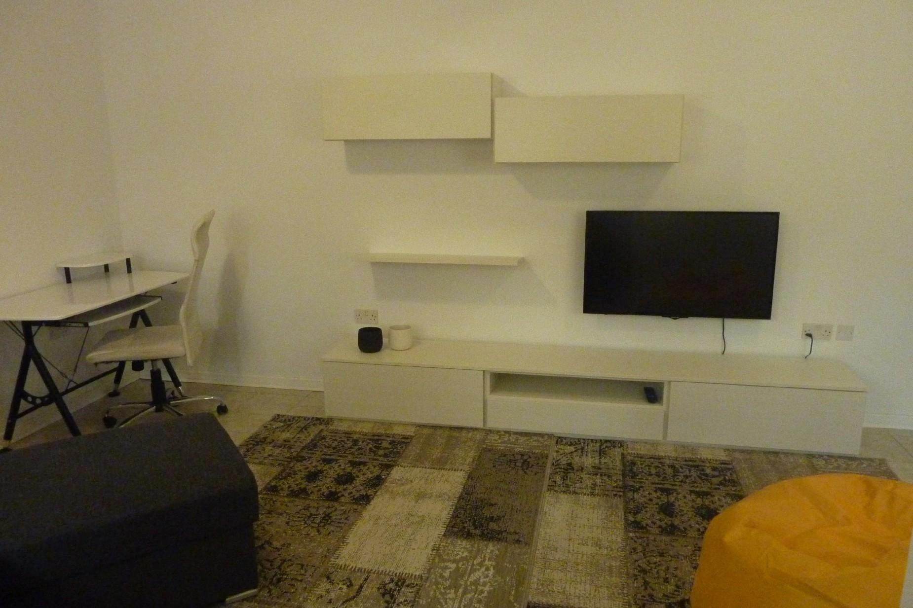 3 bed Maisonette For Rent in Ibragg, Ibragg - thumb 19