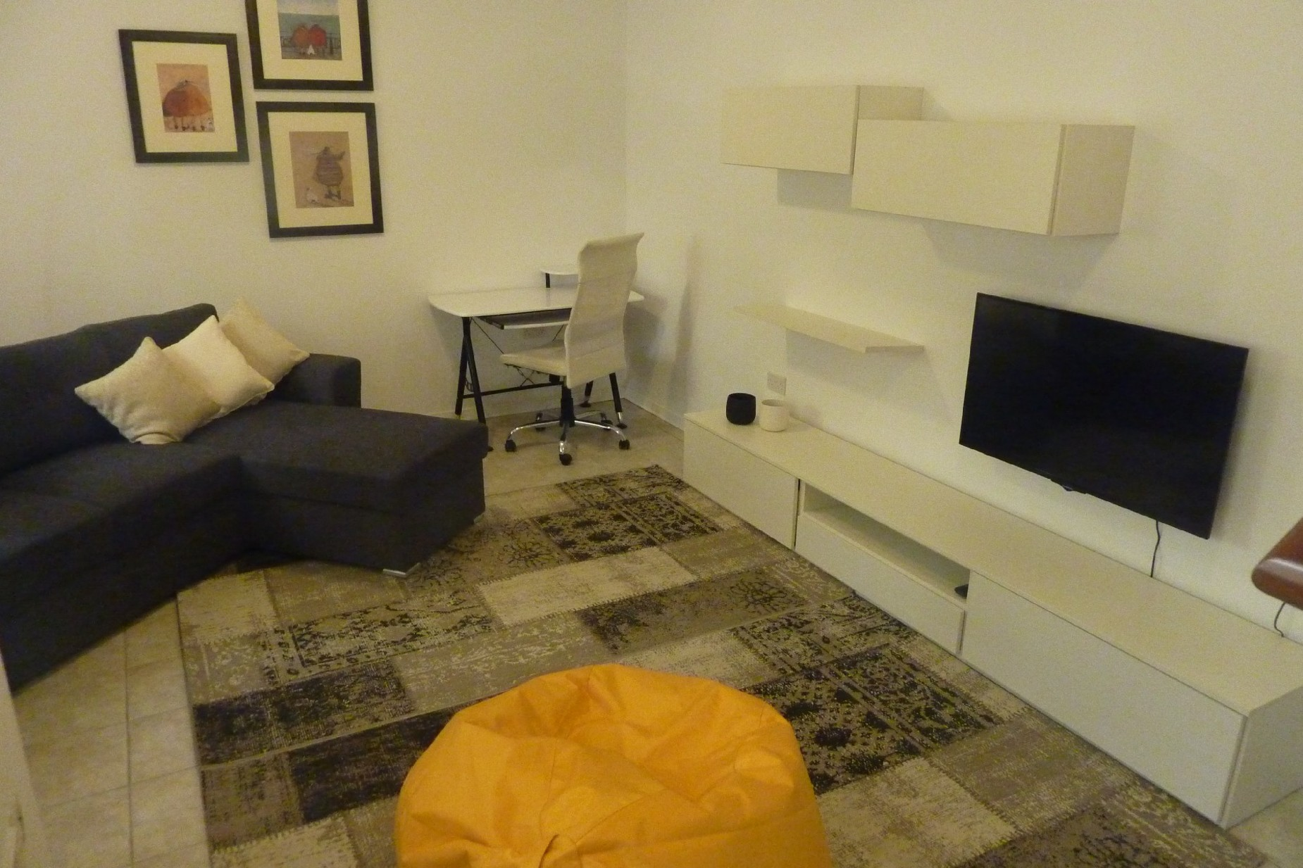 3 bed Maisonette For Rent in Ibragg, Ibragg - thumb 17