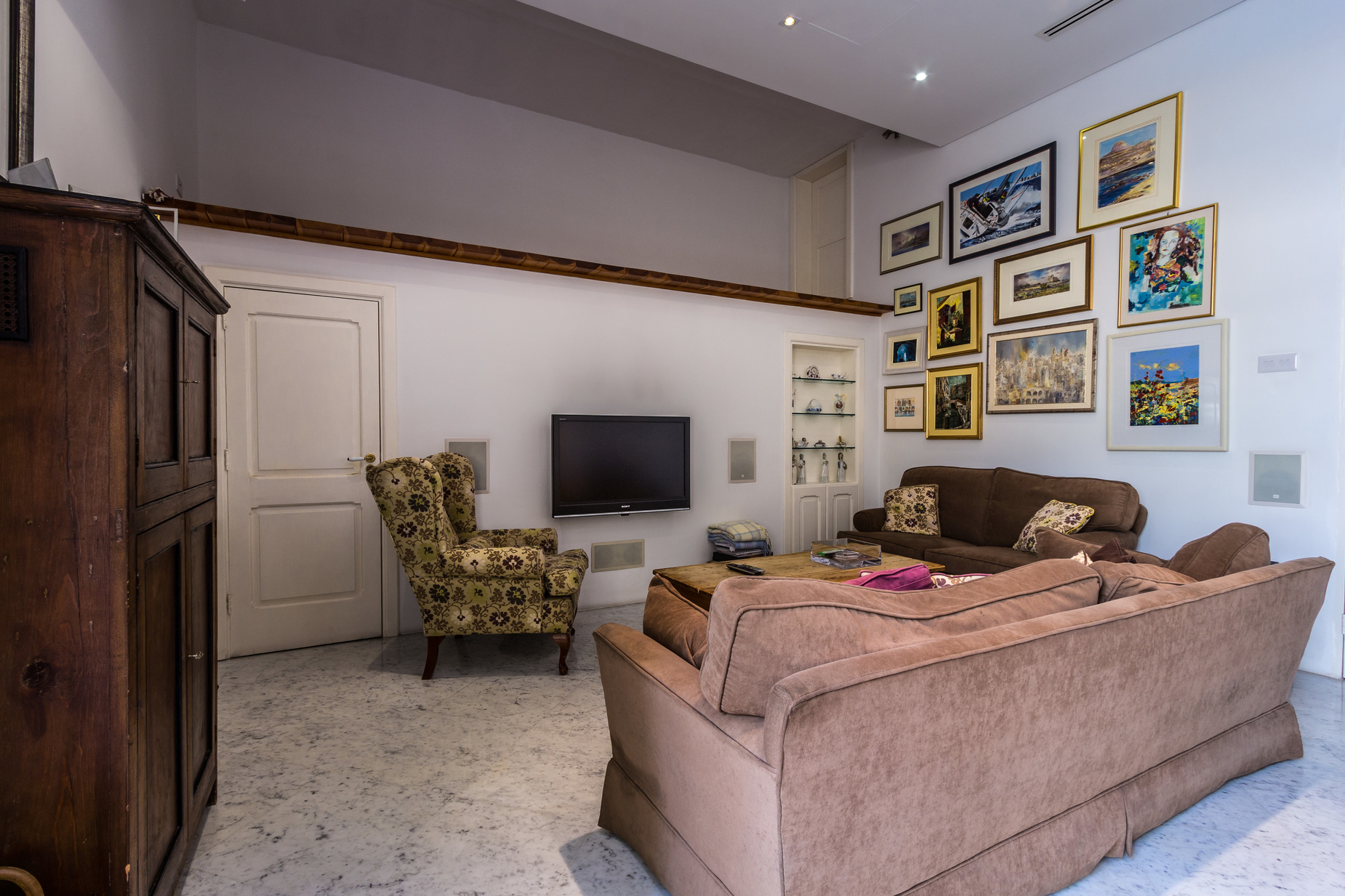 5 bed Town House For Sale in Sliema, Sliema - thumb 7