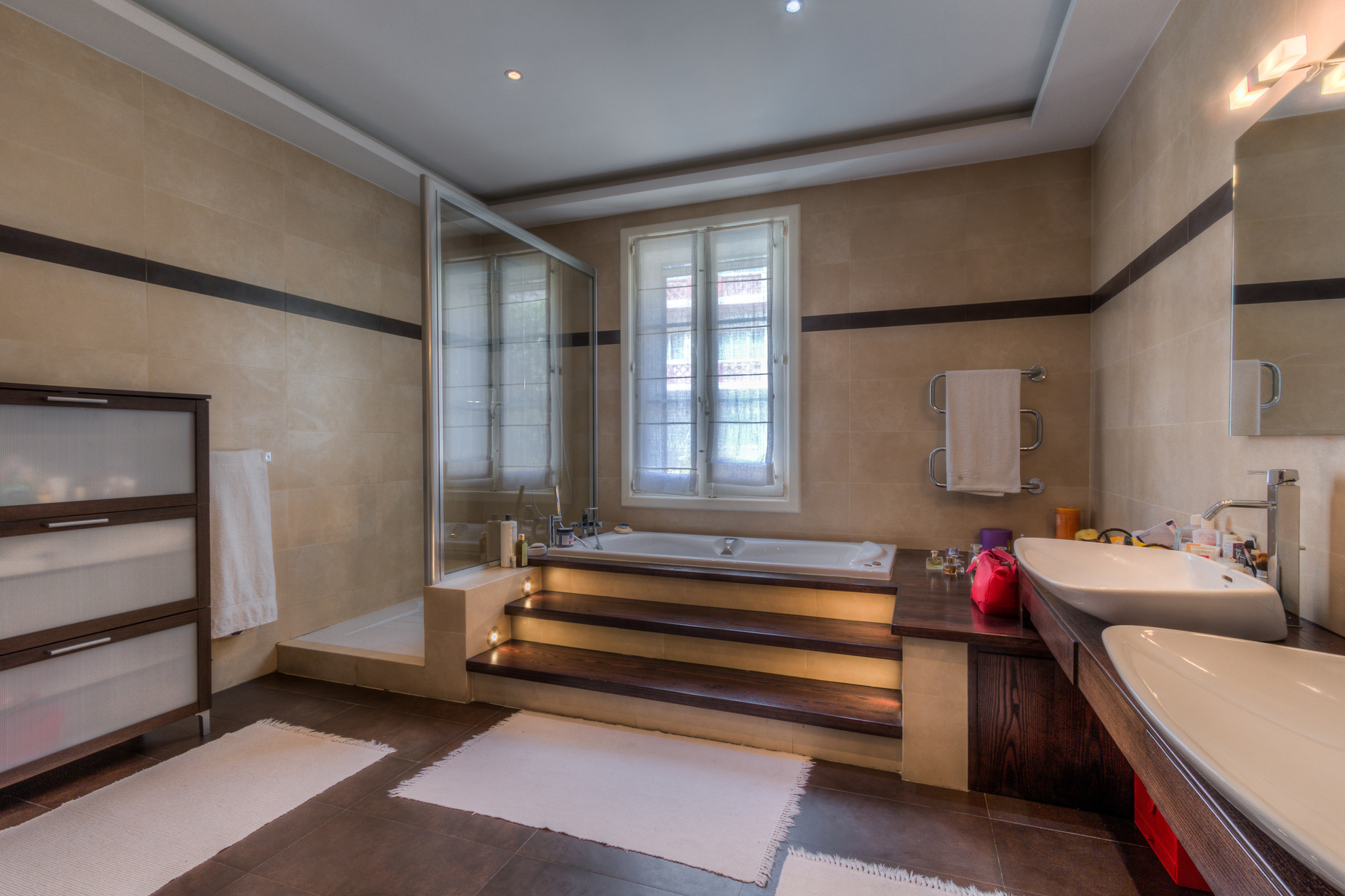5 bed Town House For Sale in Sliema, Sliema - thumb 13