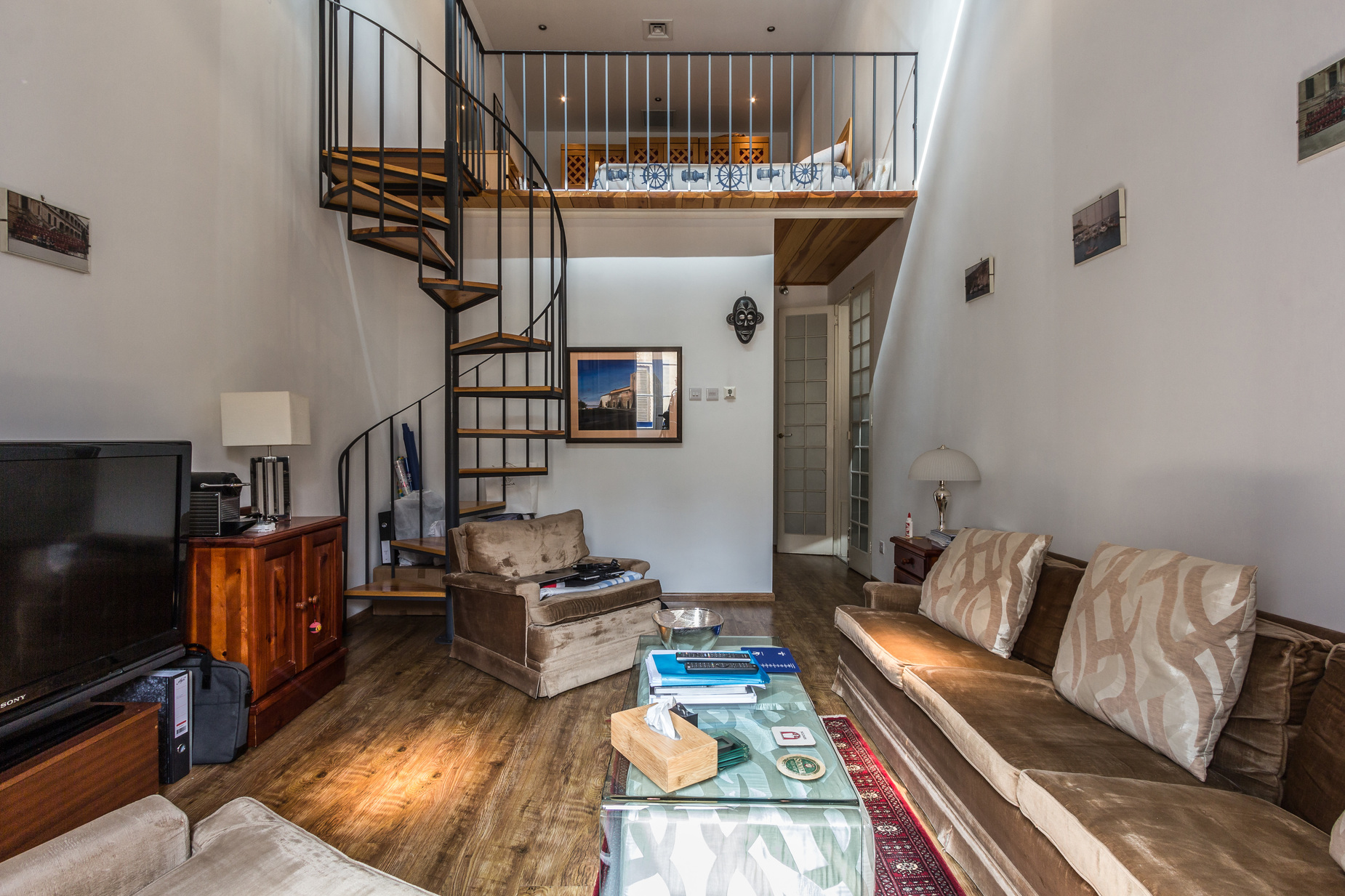 5 bed Town House For Sale in Sliema, Sliema - thumb 11