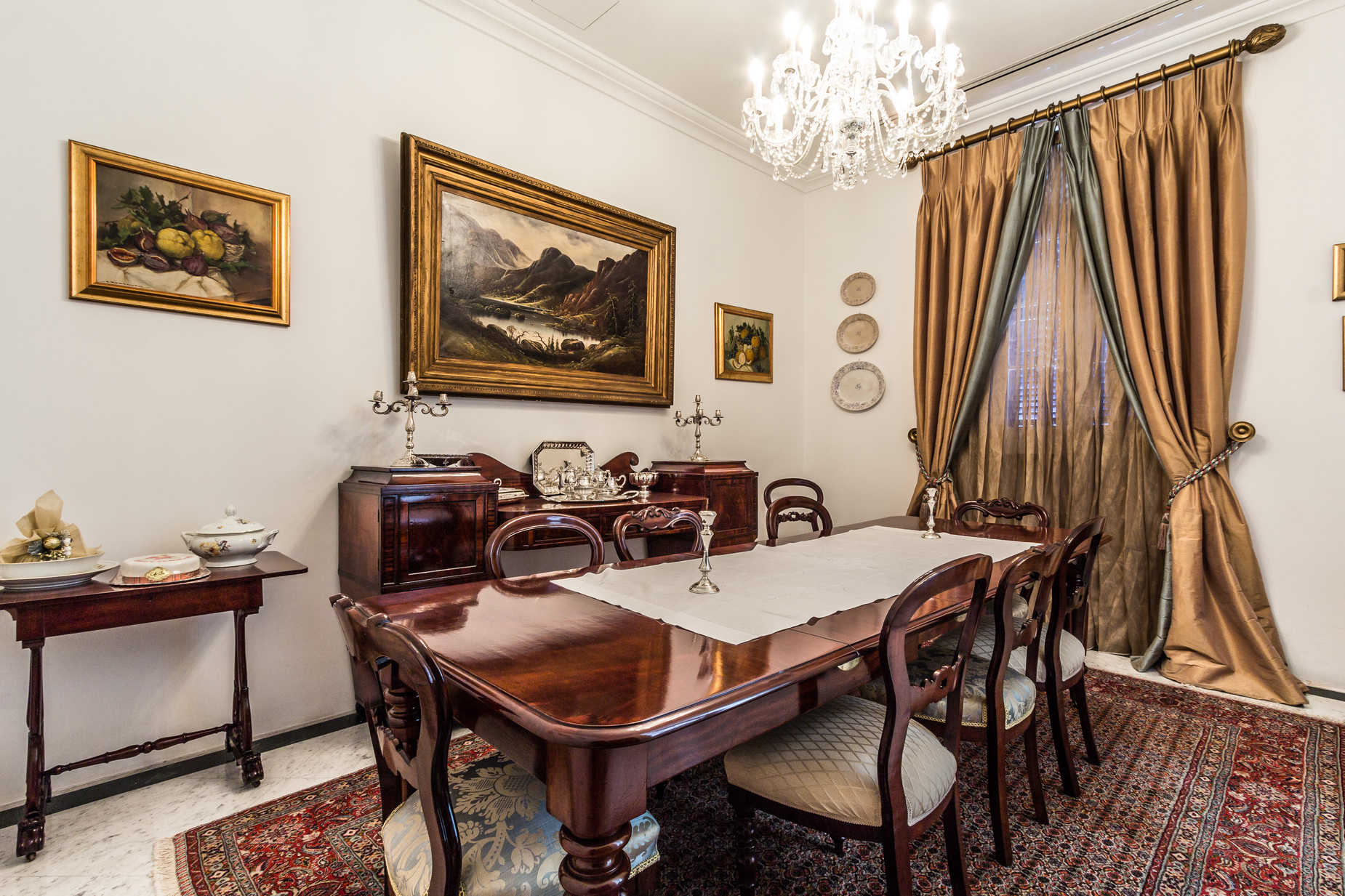 5 bed Town House For Sale in Sliema, Sliema - thumb 4