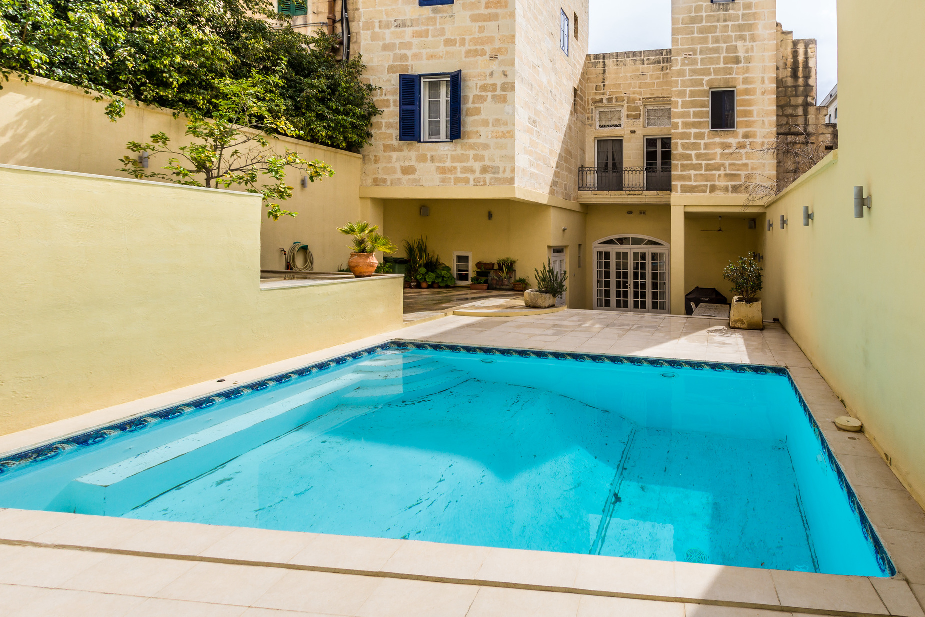 5 bed Town House For Sale in Sliema, Sliema - thumb 14