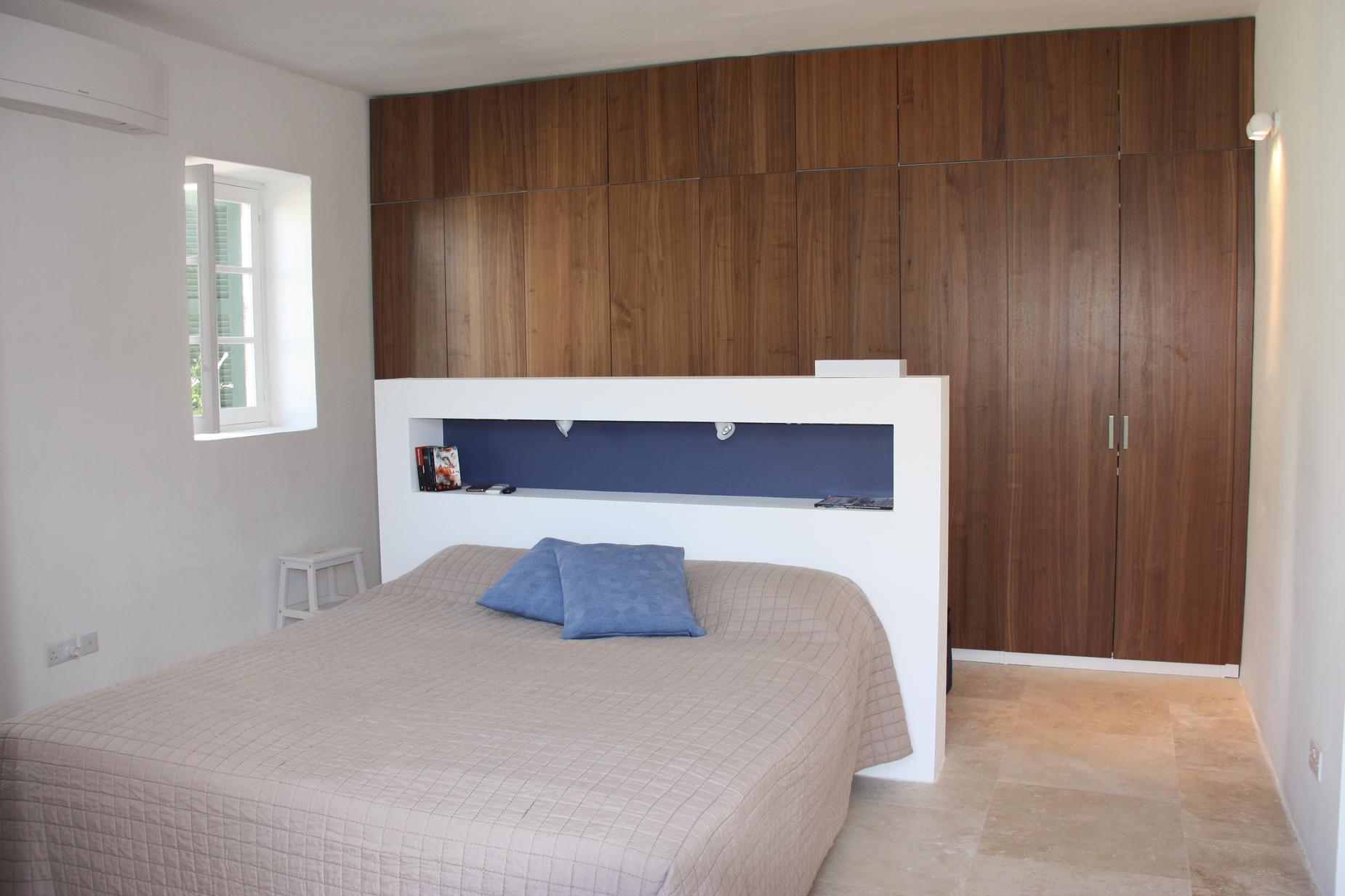 4 bed House of Character For Rent in Balzan, Balzan - thumb 6