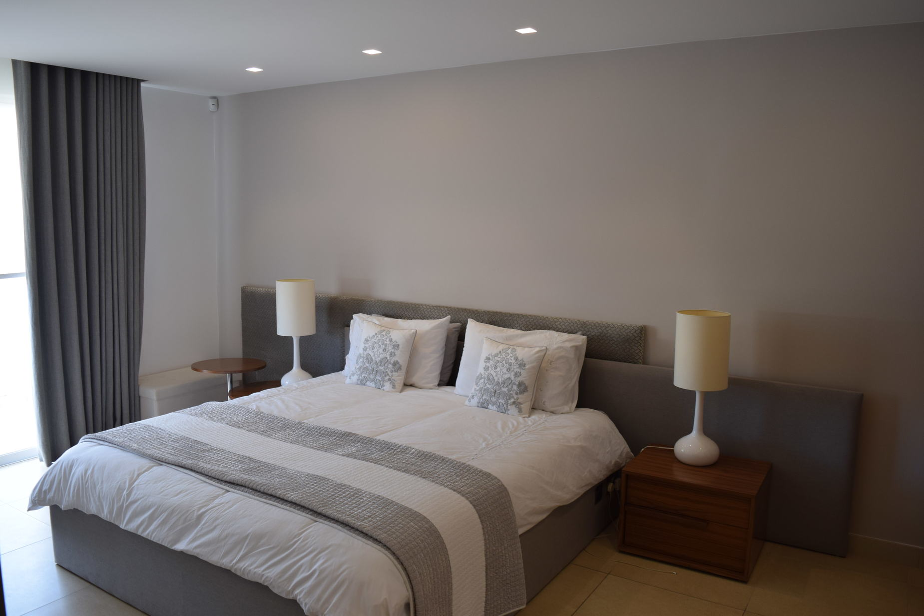 2 bed Penthouse For Rent in Sliema, Sliema - thumb 9