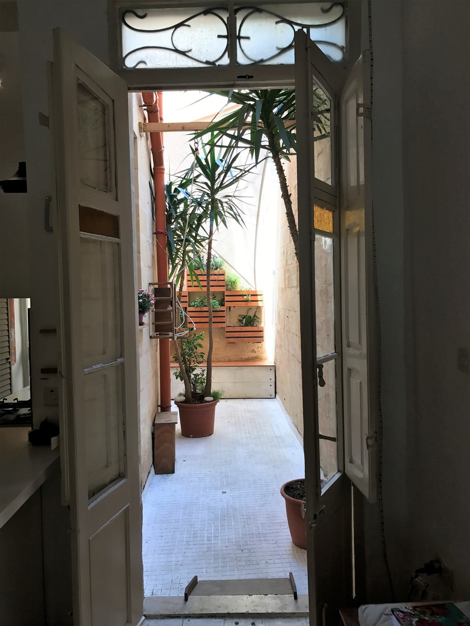 4 bed Town House For Rent in Sliema, Sliema - thumb 2