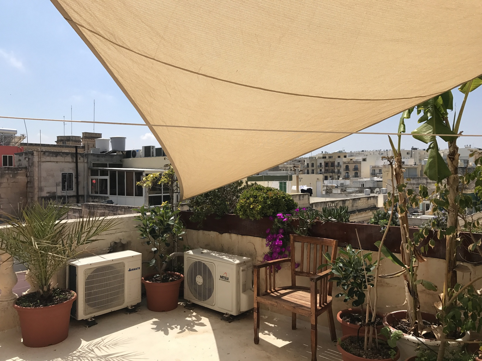 4 bed Town House For Rent in Sliema, Sliema - thumb 11