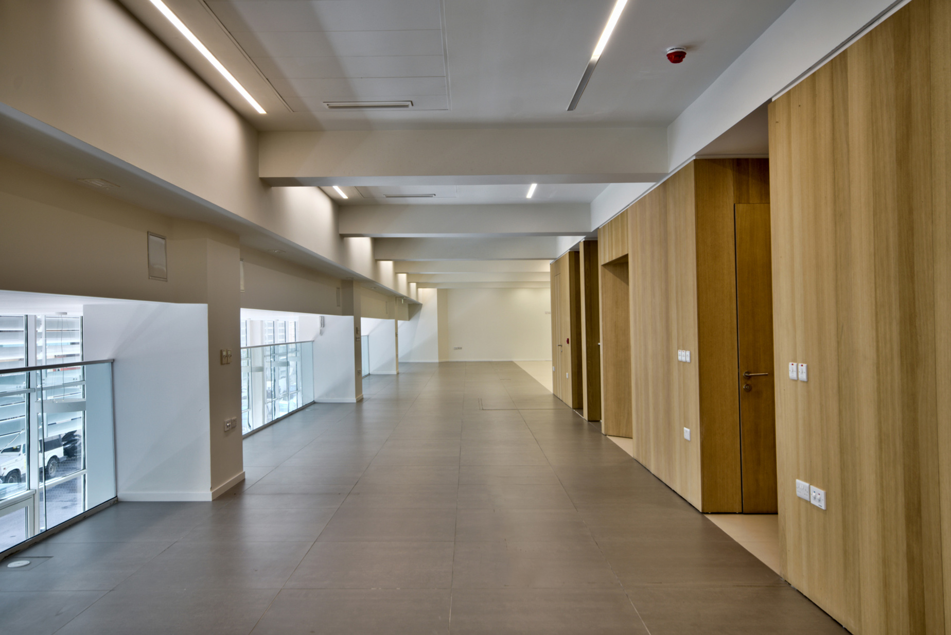 0 bed Office For Rent in St Julian's, St Julian's - thumb 6