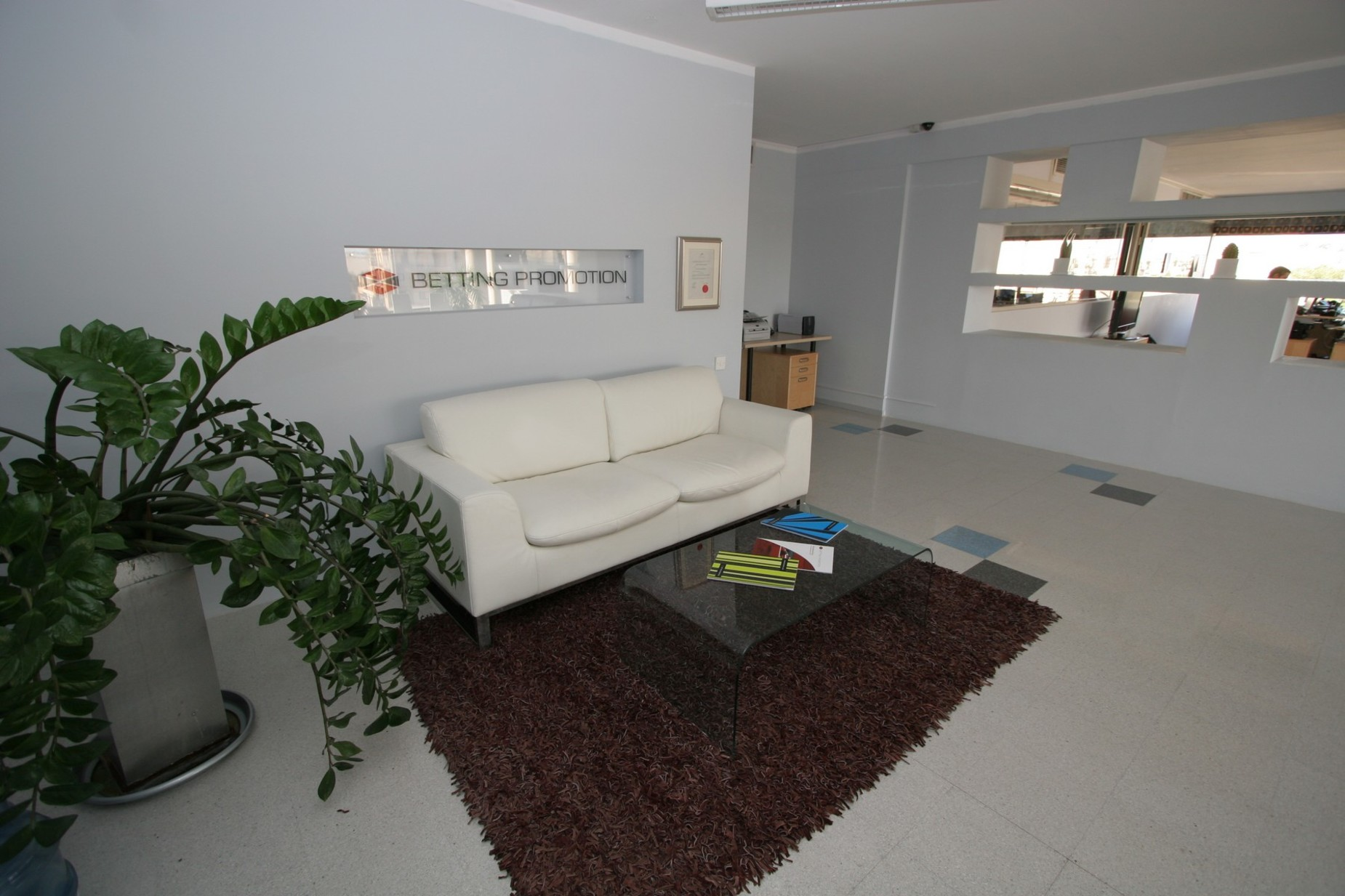 0 bed Office For Rent in Birkirkara, Birkirkara - thumb 7