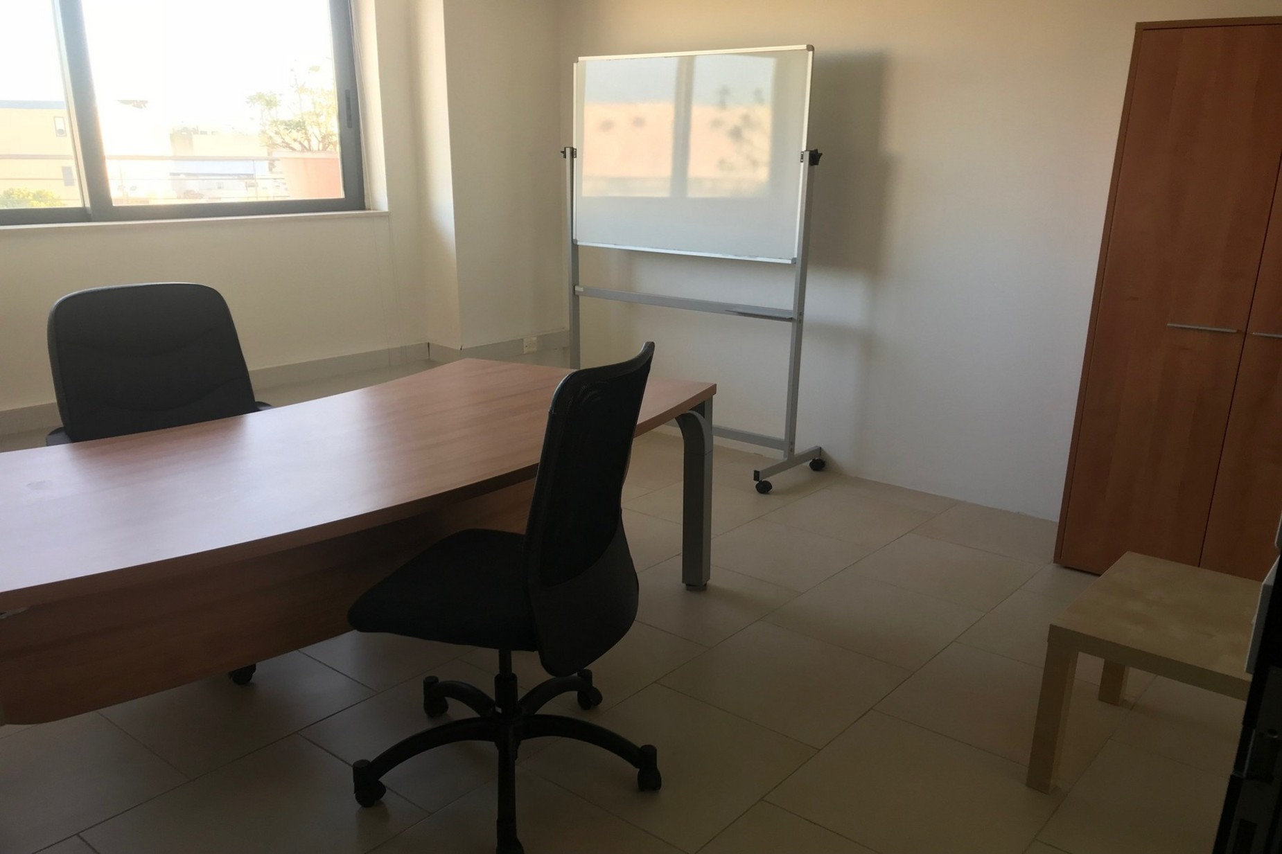 0 bed Office For Rent in Birkirkara, Birkirkara - thumb 9