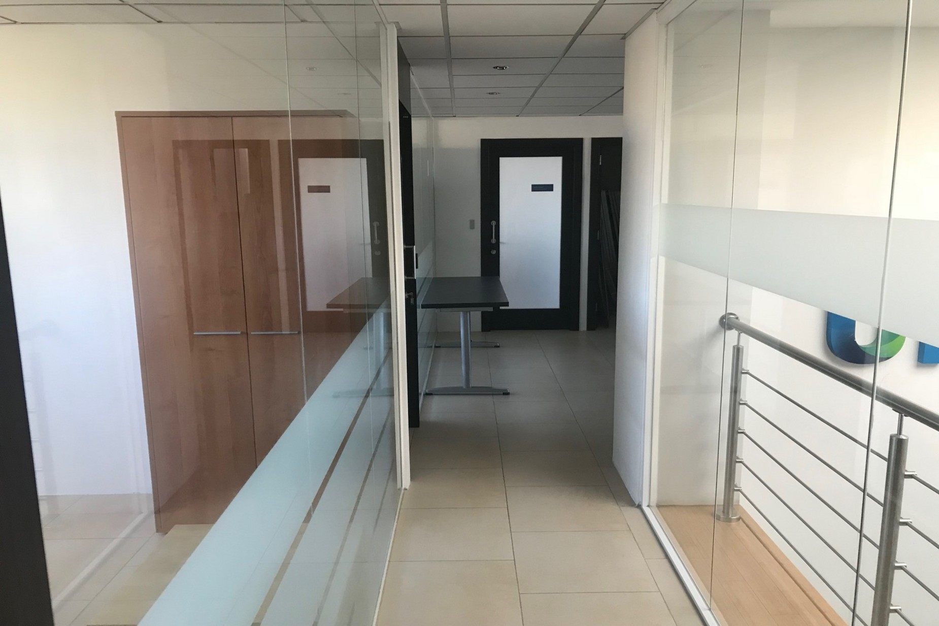 0 bed Office For Rent in Birkirkara, Birkirkara - thumb 2