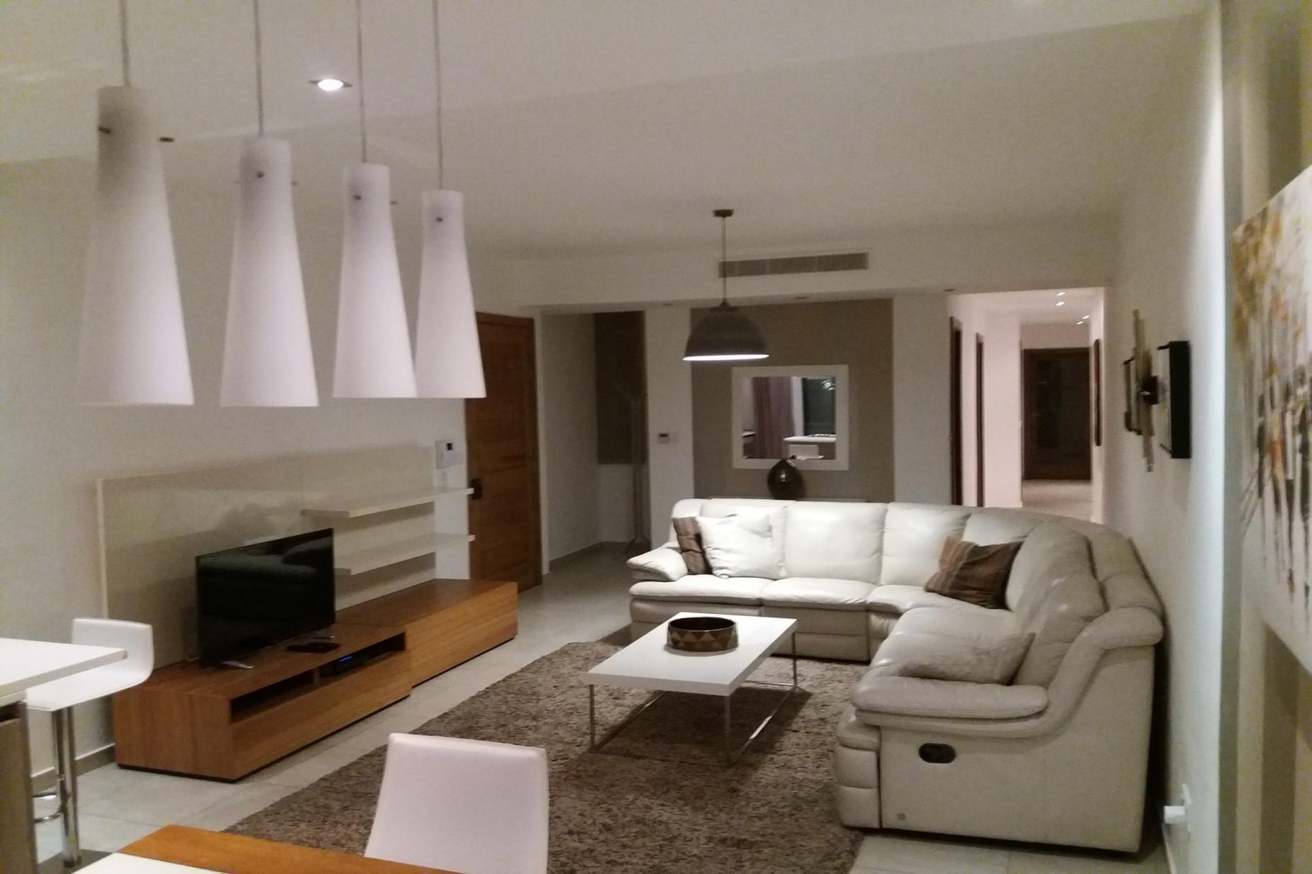 2 bed Apartment For Rent in Xemxija, Xemxija - thumb 3