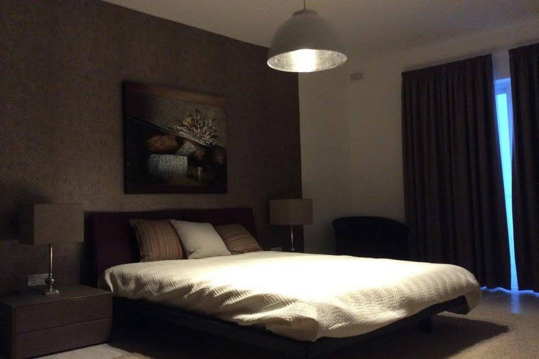 2 bed Apartment For Rent in Xemxija, Xemxija - thumb 6