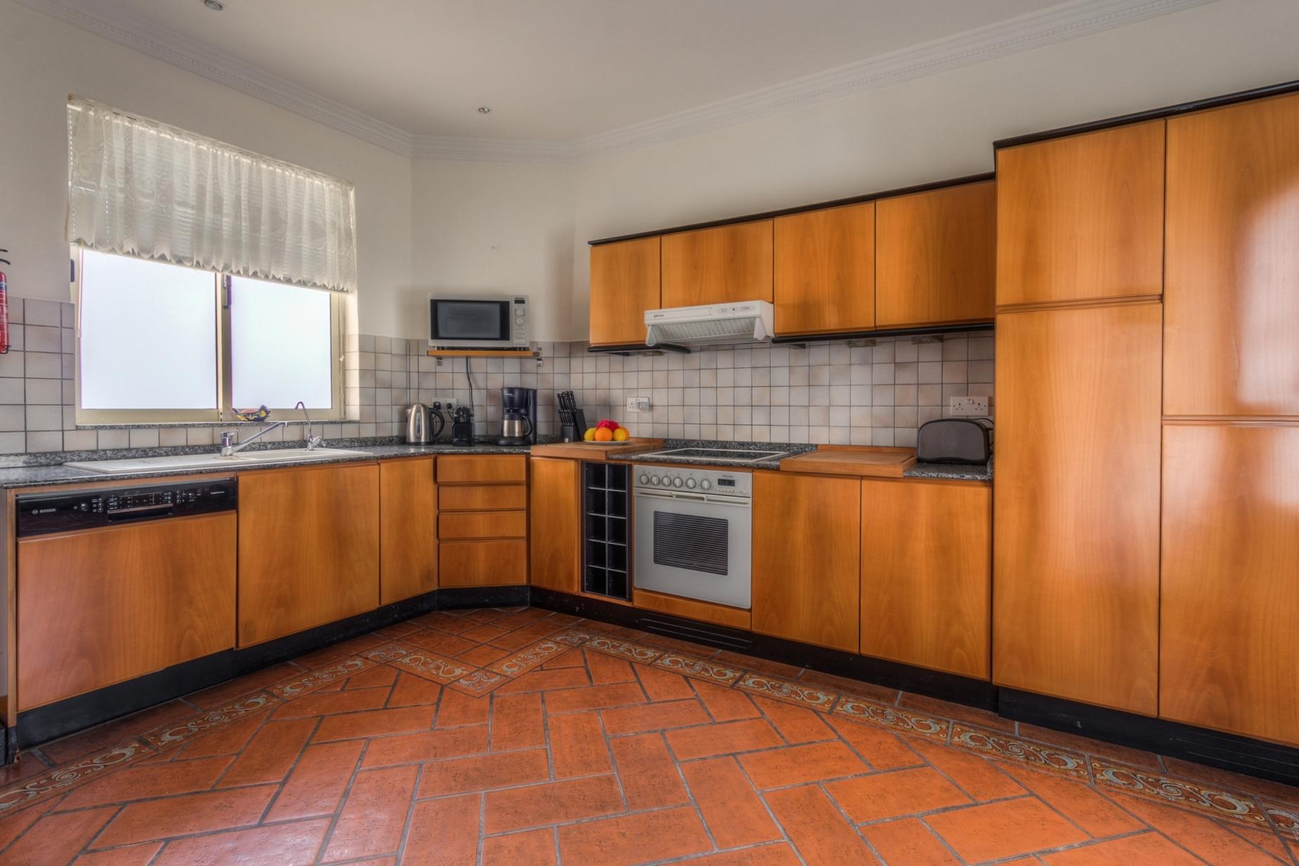 5 bed Villa For Sale in Mellieha, Mellieha - thumb 7