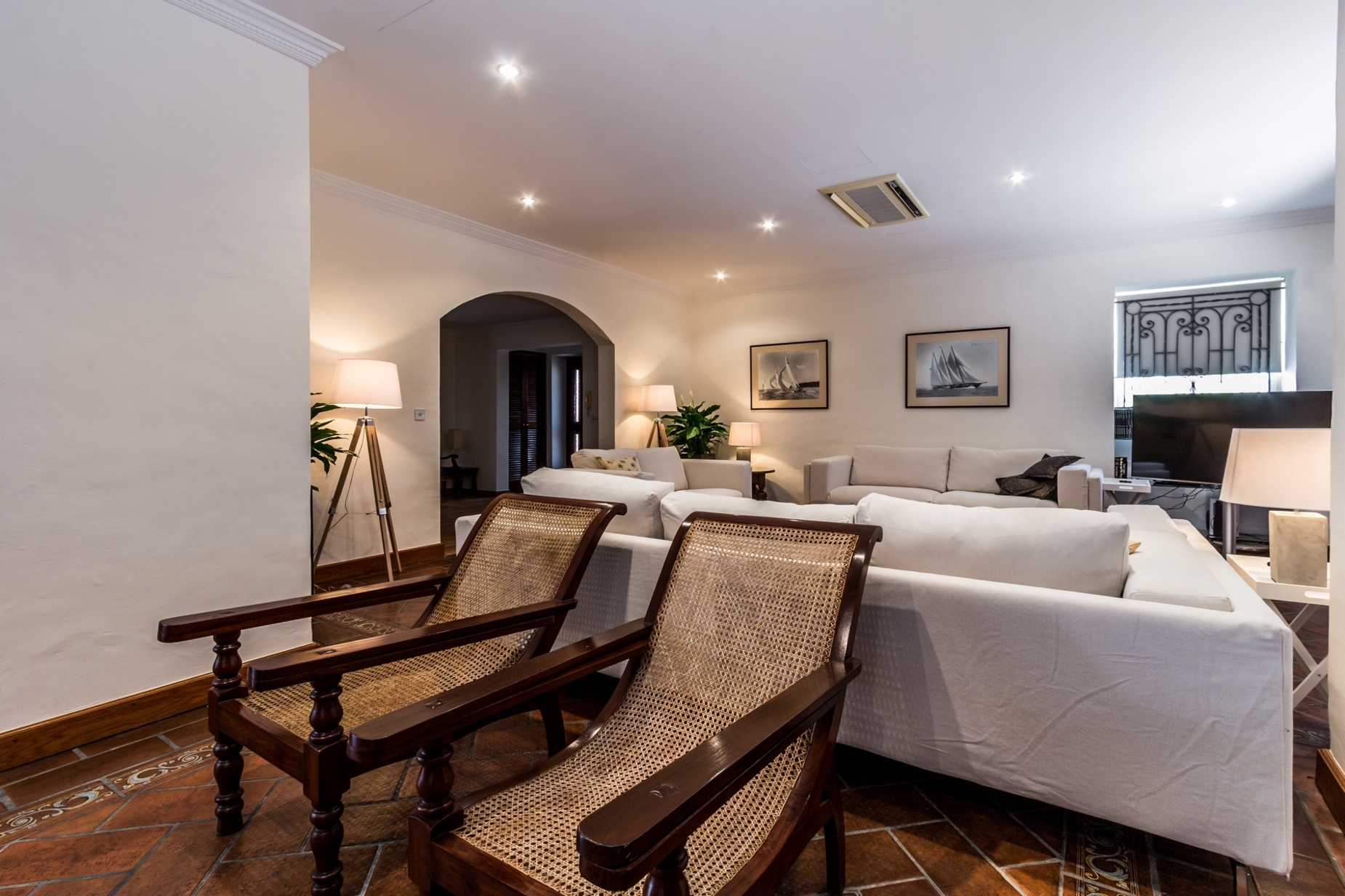 5 bed Villa For Sale in Mellieha, Mellieha - thumb 6