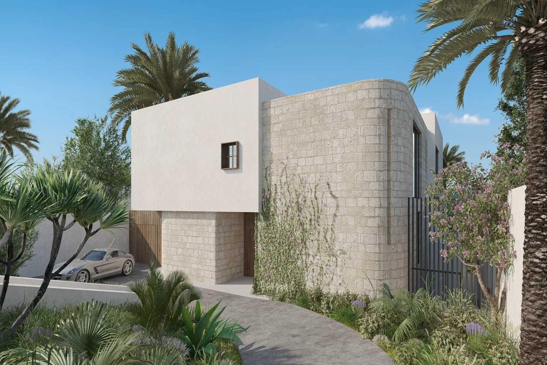 7 bed Villa For Sale in Mellieha, Mellieha - thumb 10