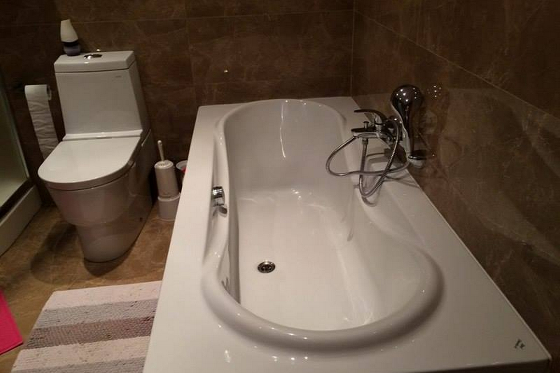 2 bed Apartment For Rent in Madliena, Madliena - thumb 10
